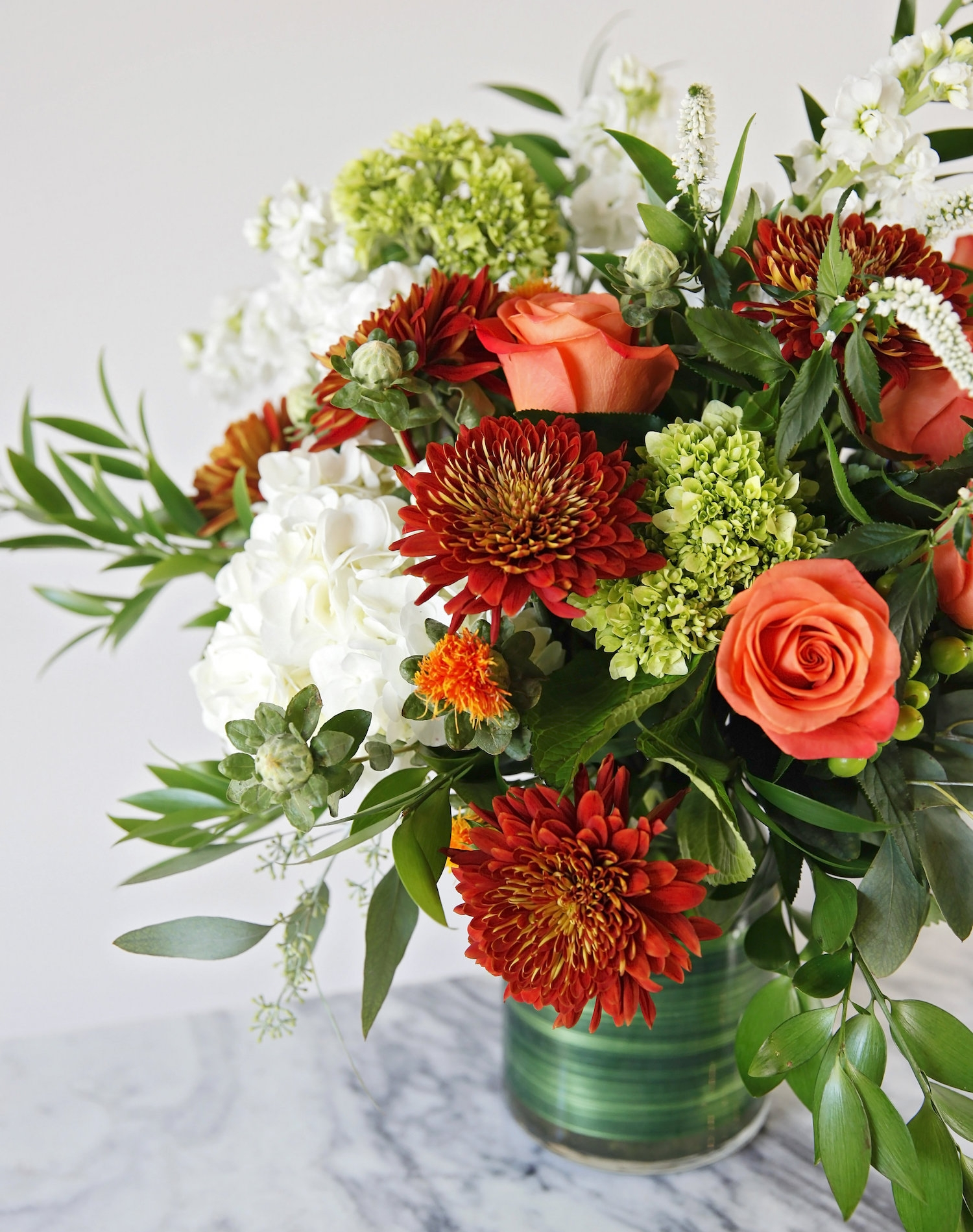 Jmorrisflowers-facebook-Sugar-maple-close-up.jpg