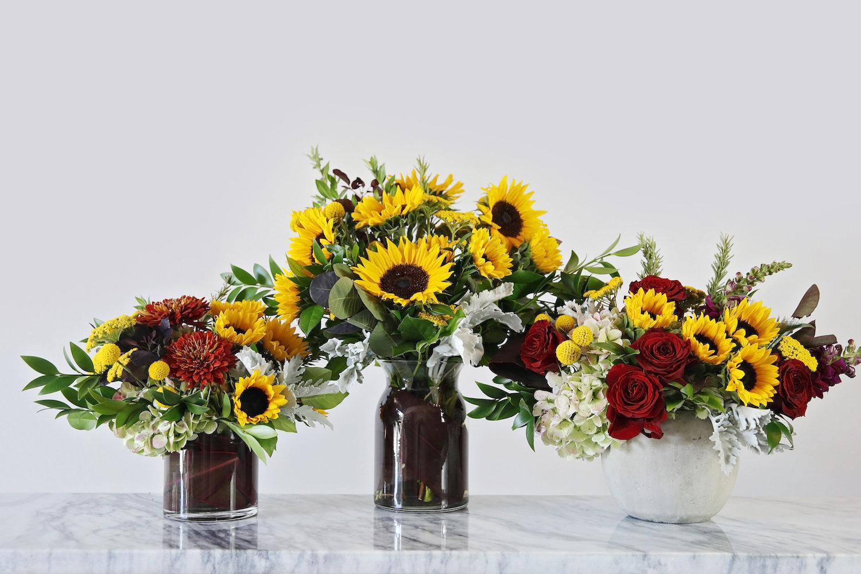 JMorrisflowers-Season's-best.jpg