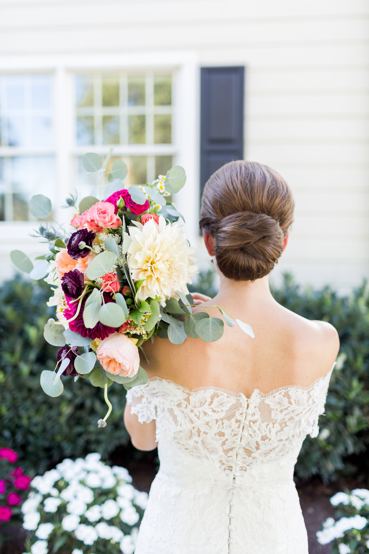 Kir2ben-abby-burgundy-flowers-pink-ivory-greens-bridal-bouquet-jmorrisflowers.jpg