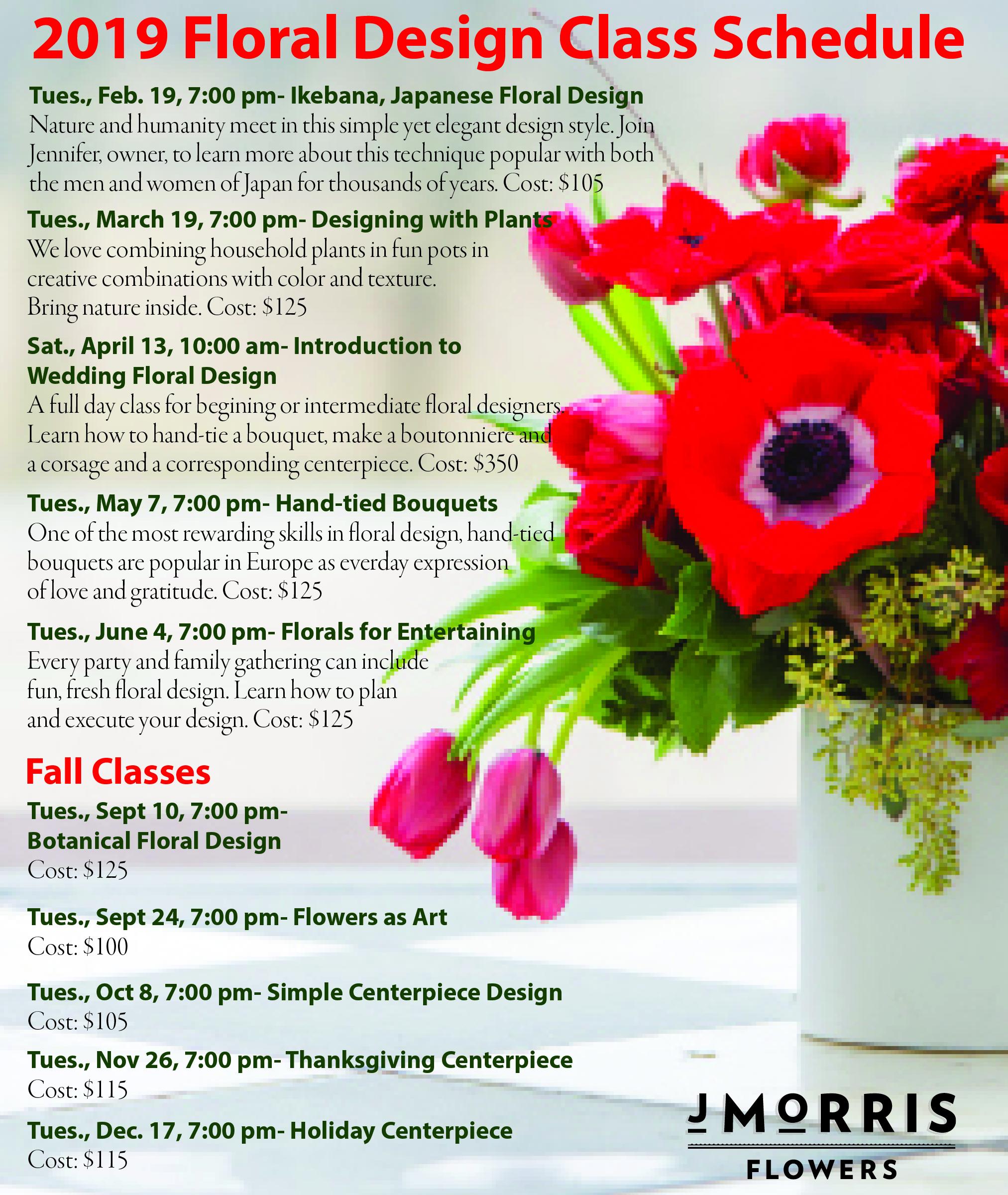 Floral-design-classes-19 2.jpg
