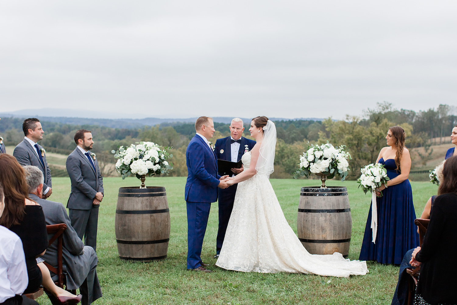 Candice Adelle Photography, Stone Tower Winery