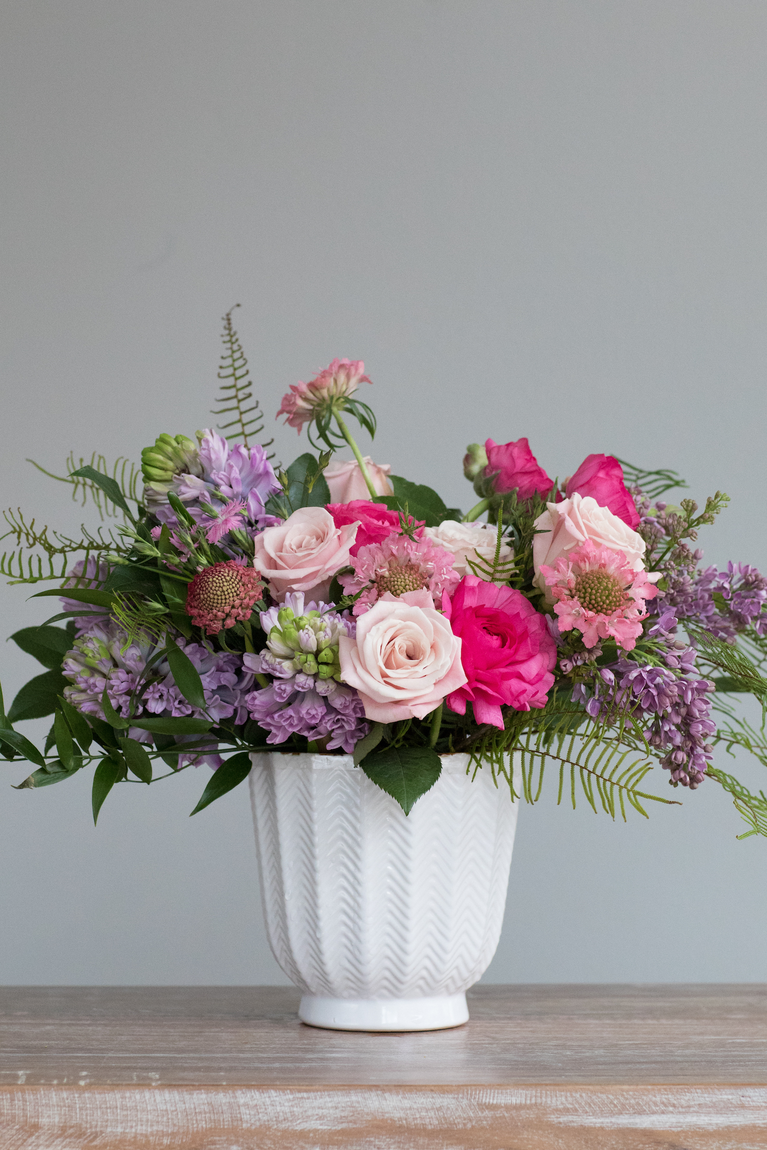 Spring-18-Moulin-Rouge-Scabiosa-Purple-Lilac.jpg