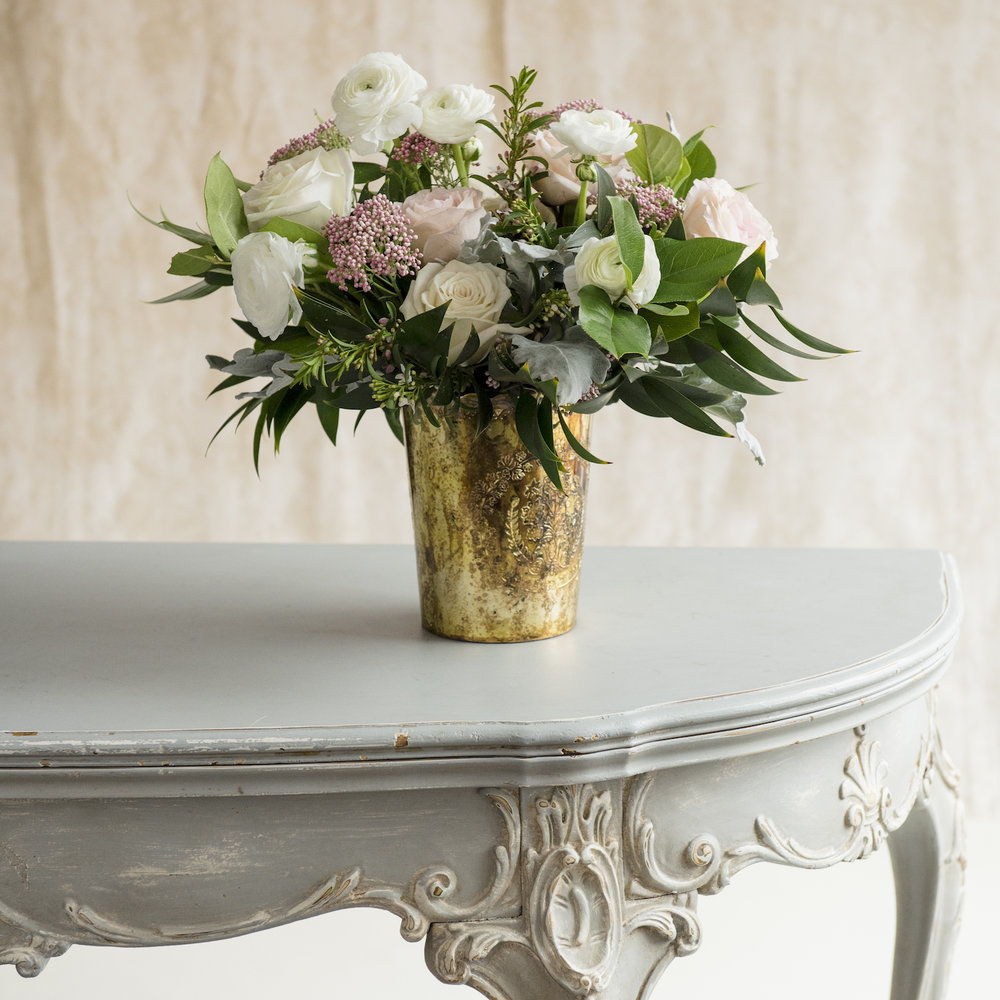 d5d794be Wedding Flowers and Decor