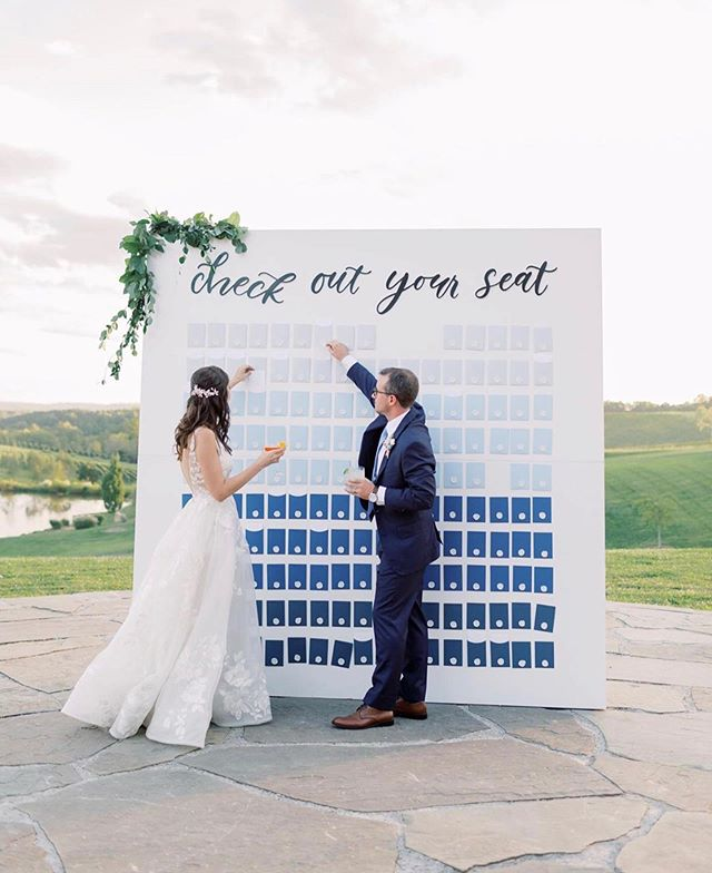 Excited to see some photos from the weddings we were included in this weekend. It's truly an honor to have a couple trust you with their wedding day, and we are grateful to the amazingly talented vendors who include our work in their designs. 💕 __ Photography @kir2ben  Planning @kimnewtonweddings  Rentals @whitegloverentals  Venue @stonetowerweddings Calligraphy @leahletters_ . . . . #weddingplanning #southernwedding #weddingflowers #winerywedding #virginialiving #wineryweddings #outdoorwedding #romanticwedding #stringlights #weddingattire #aislestyle #weddingceremony #fallweddingideas #loveloudoun #loudounweddings #dcbride #weddingflorist #destinationwedding #huffpostwedding #weddingday #winery #viewsfordays #romanticweddings #fallwedding #weddingguest