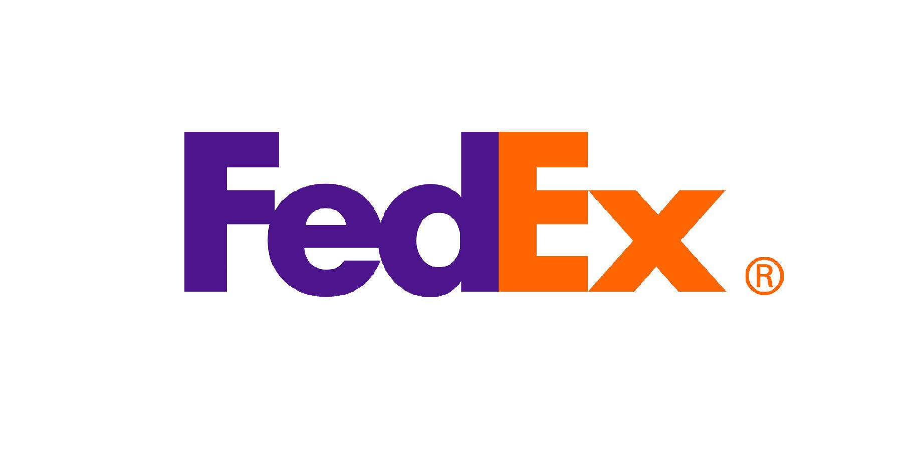 FED EX.jpg