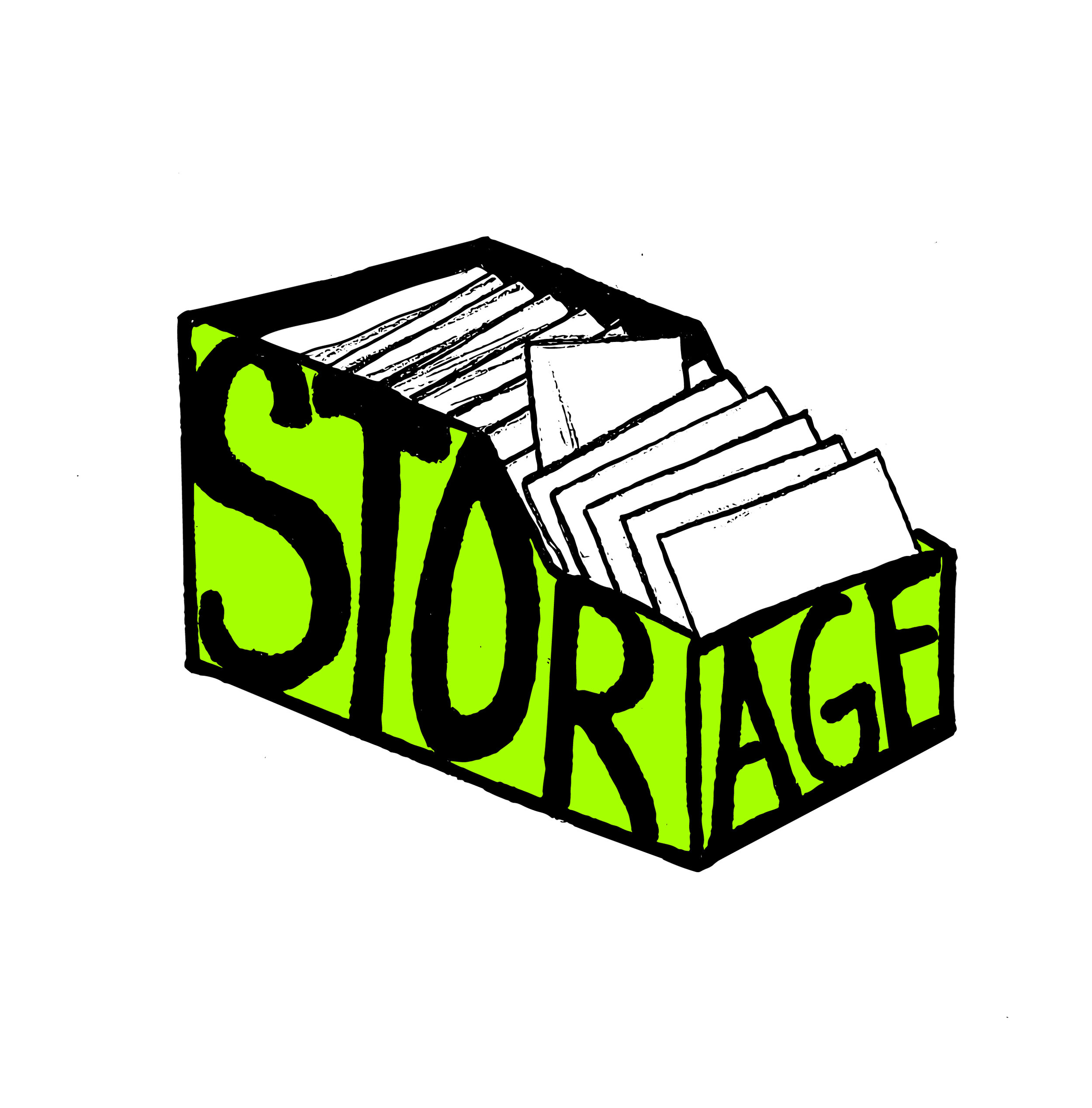 PRODUCT STORAGE - We seamlessly integrate your e-commerce site and marketplace with our warehouse, then sync your store and import your products/SKUs. You then send us your inventory and we handle the rest.