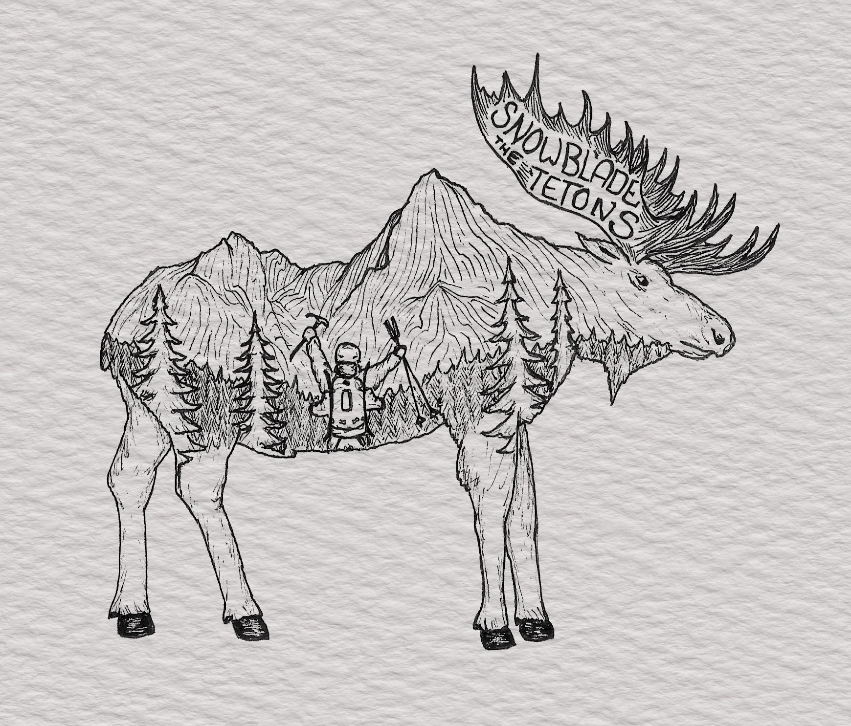 moose b&W.jpg