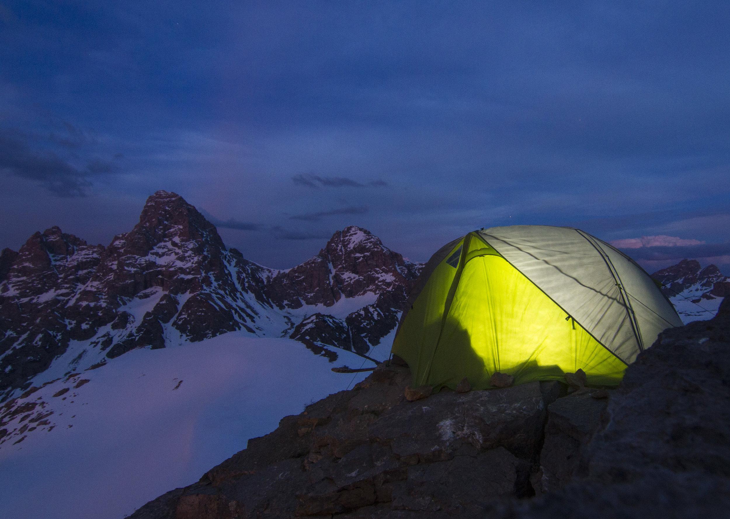IMG_2927teton camping.jpg