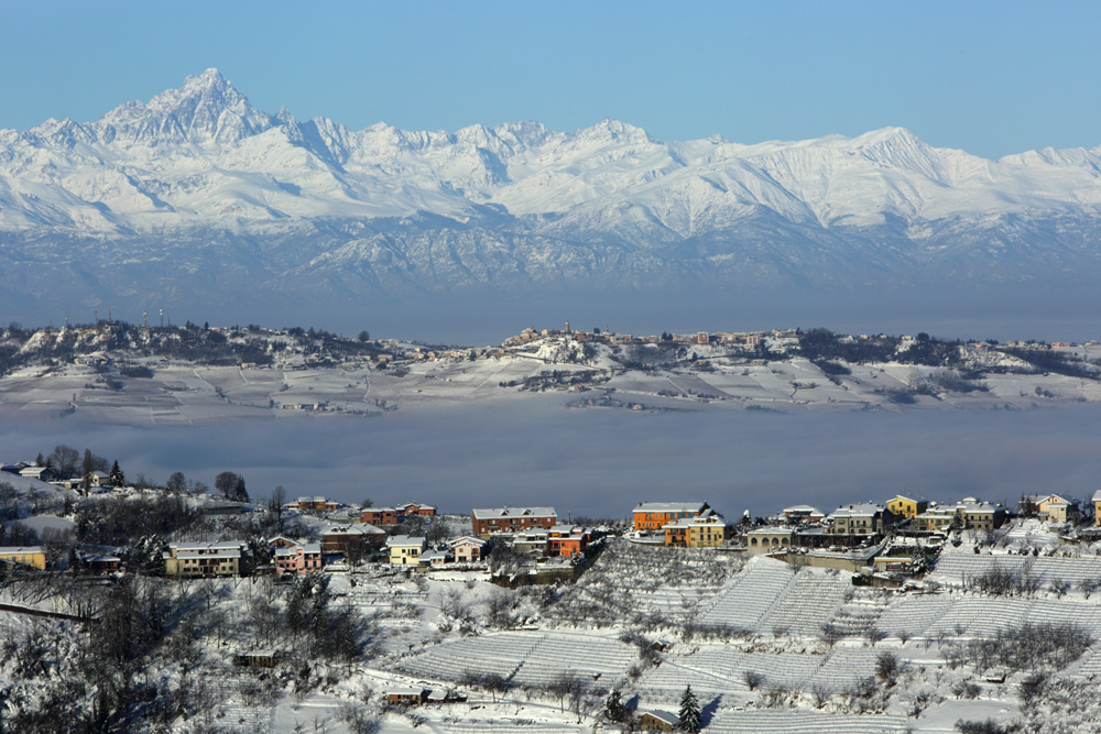 s08Feb2015_SNOW_Piemonte_00127.jpg