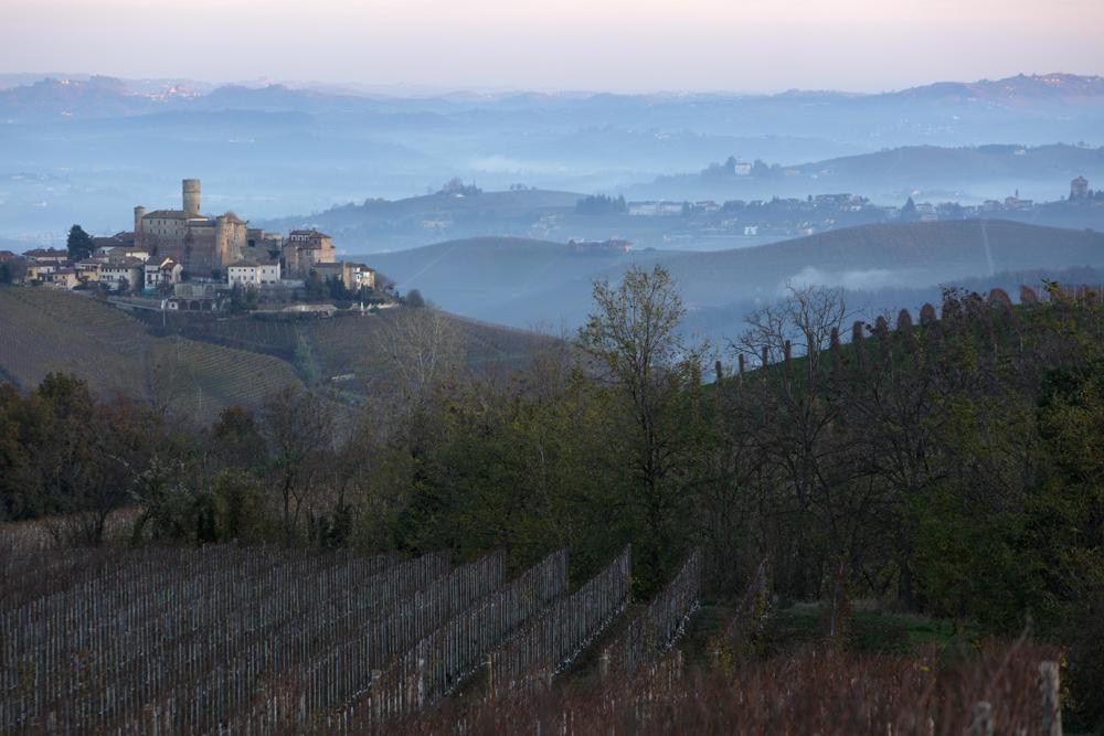 sNov2014_Italy_00538.jpg