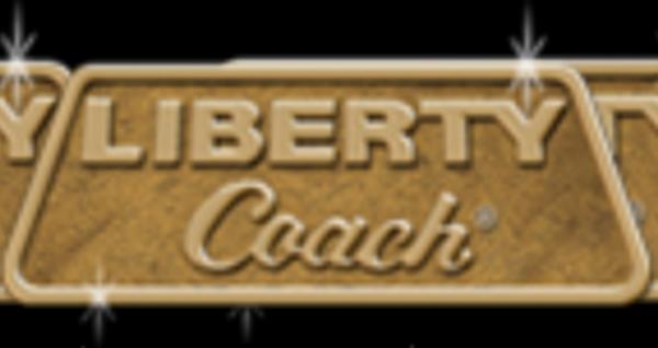 logo_liberty.png