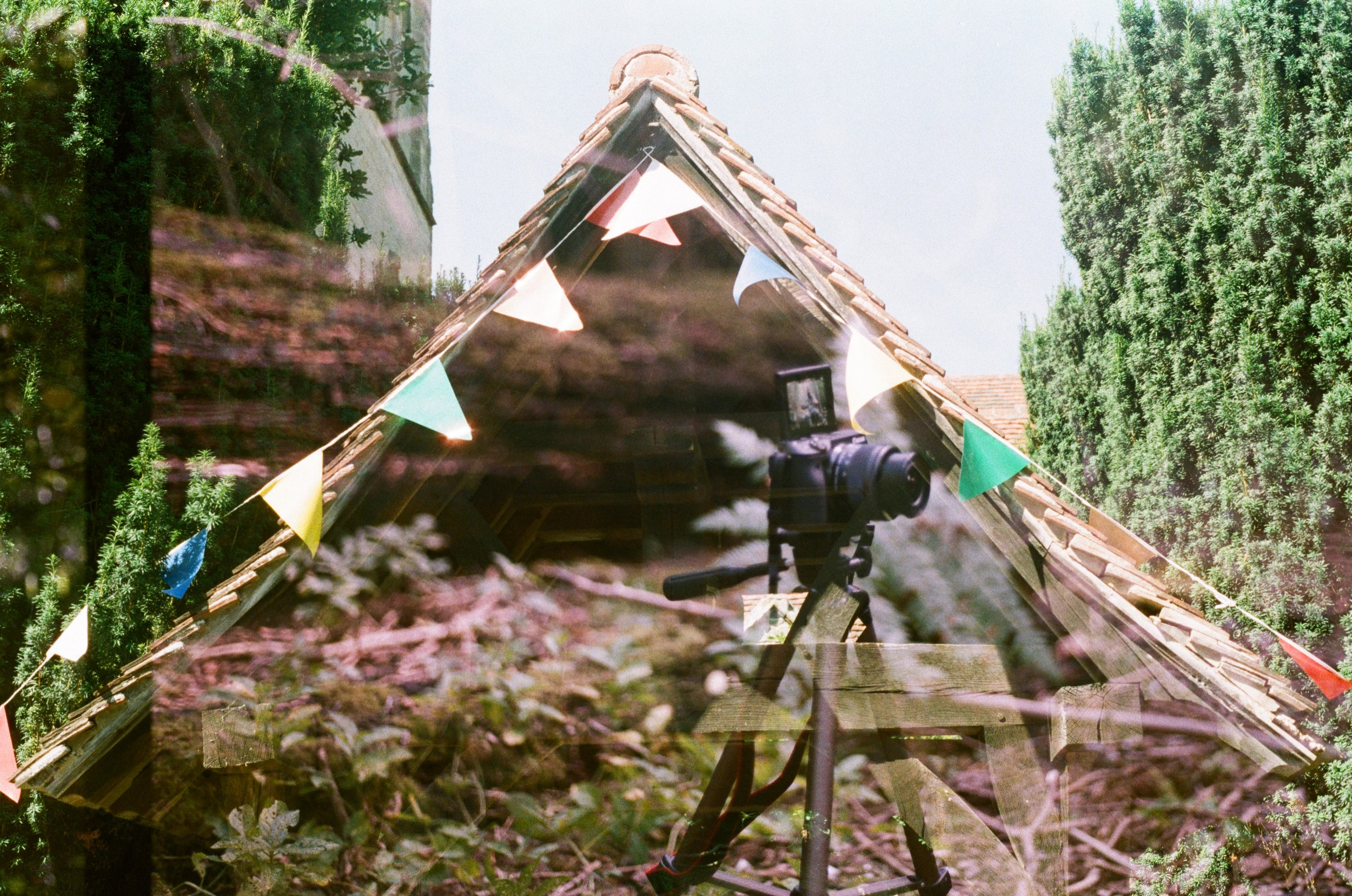 Double Exposure-7.jpg