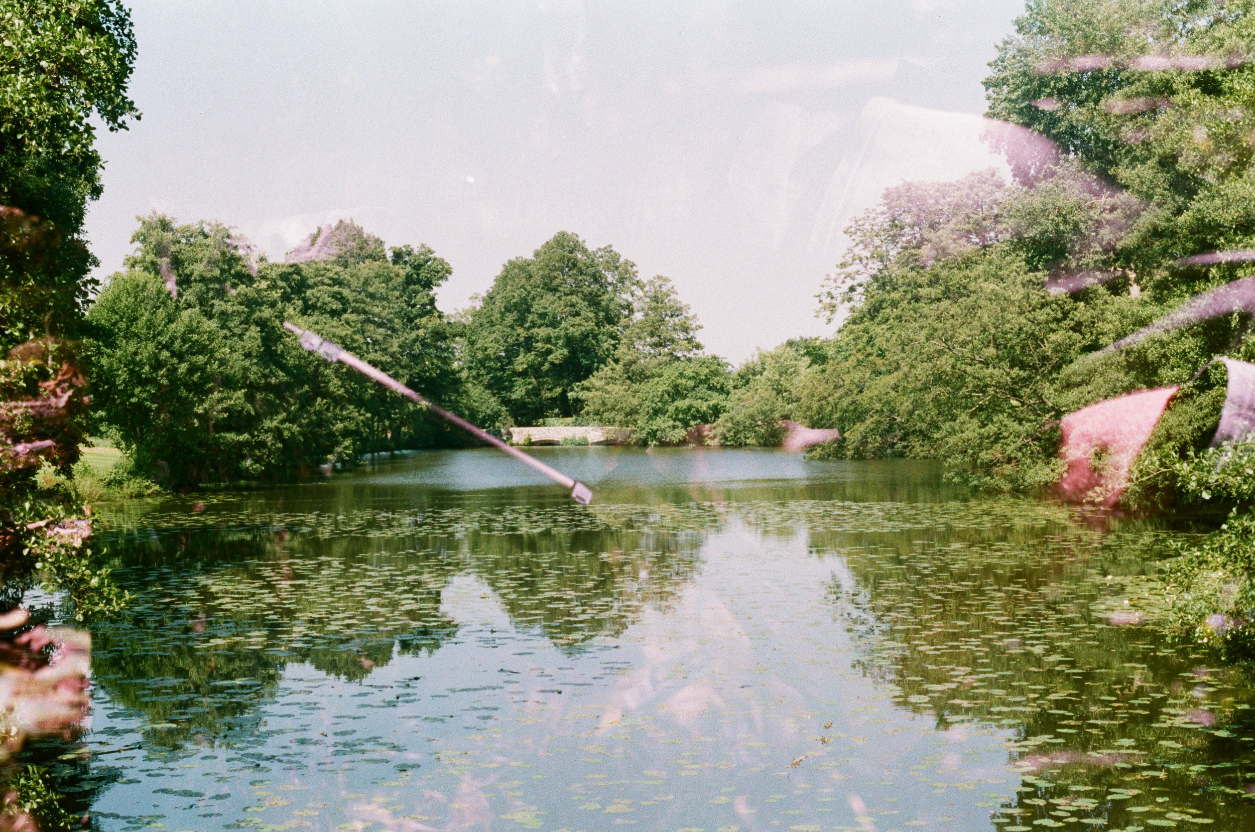 Double Exposure-8.jpg