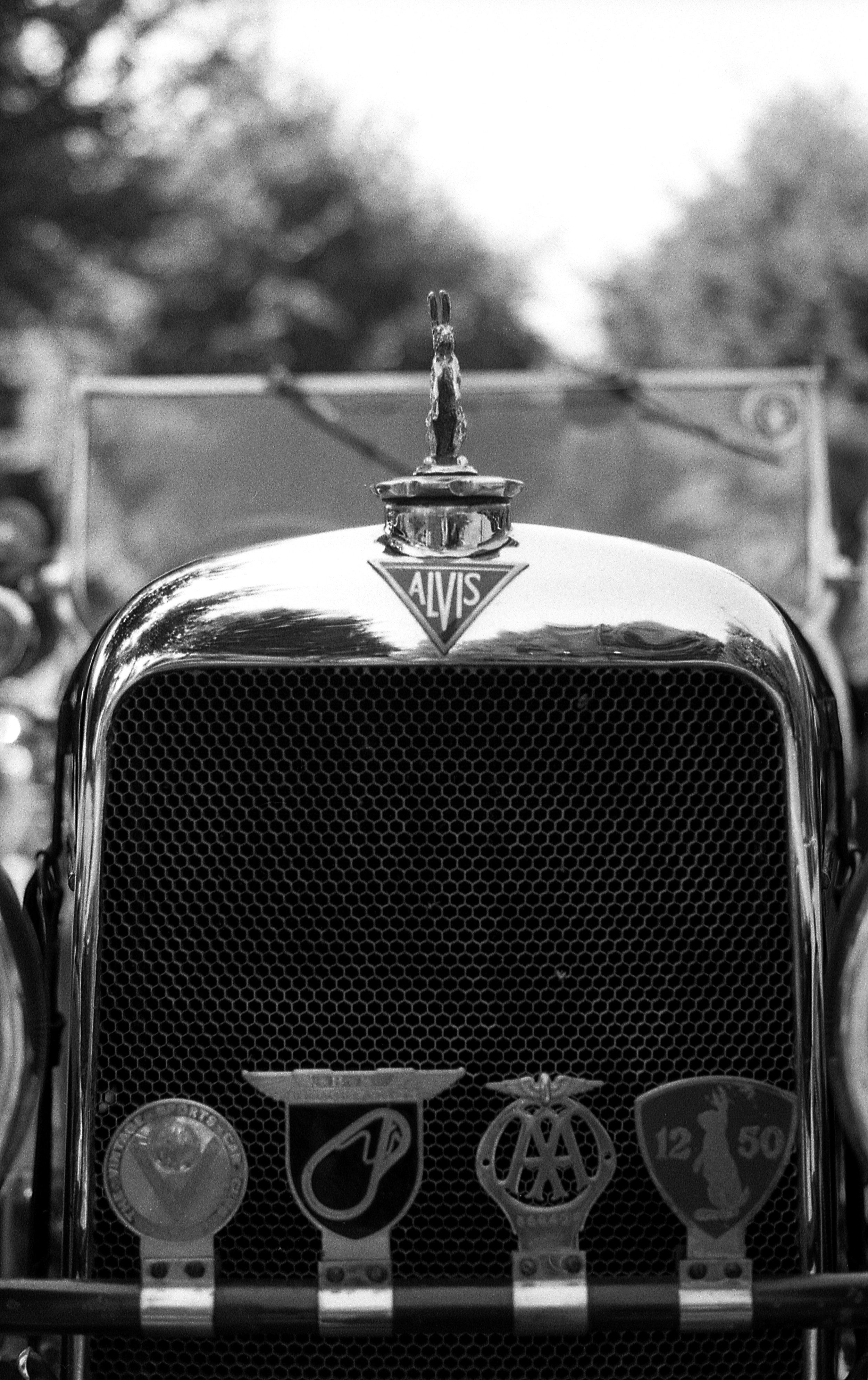 classic cars-1.jpg