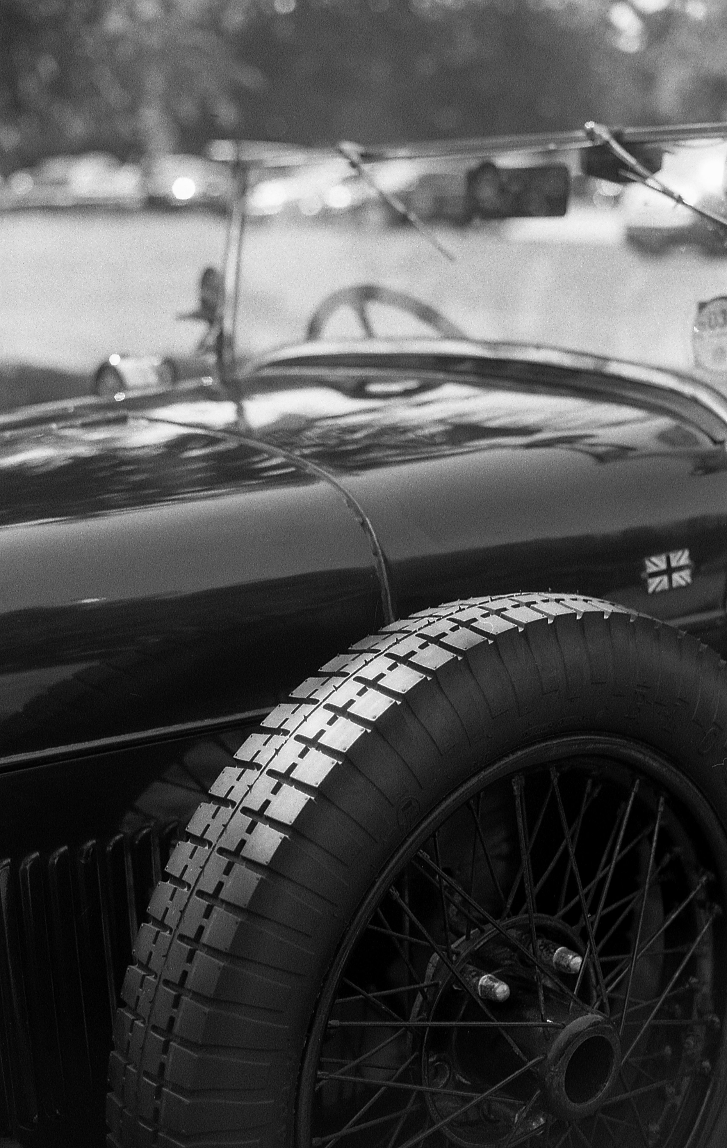 classic cars-2.jpg
