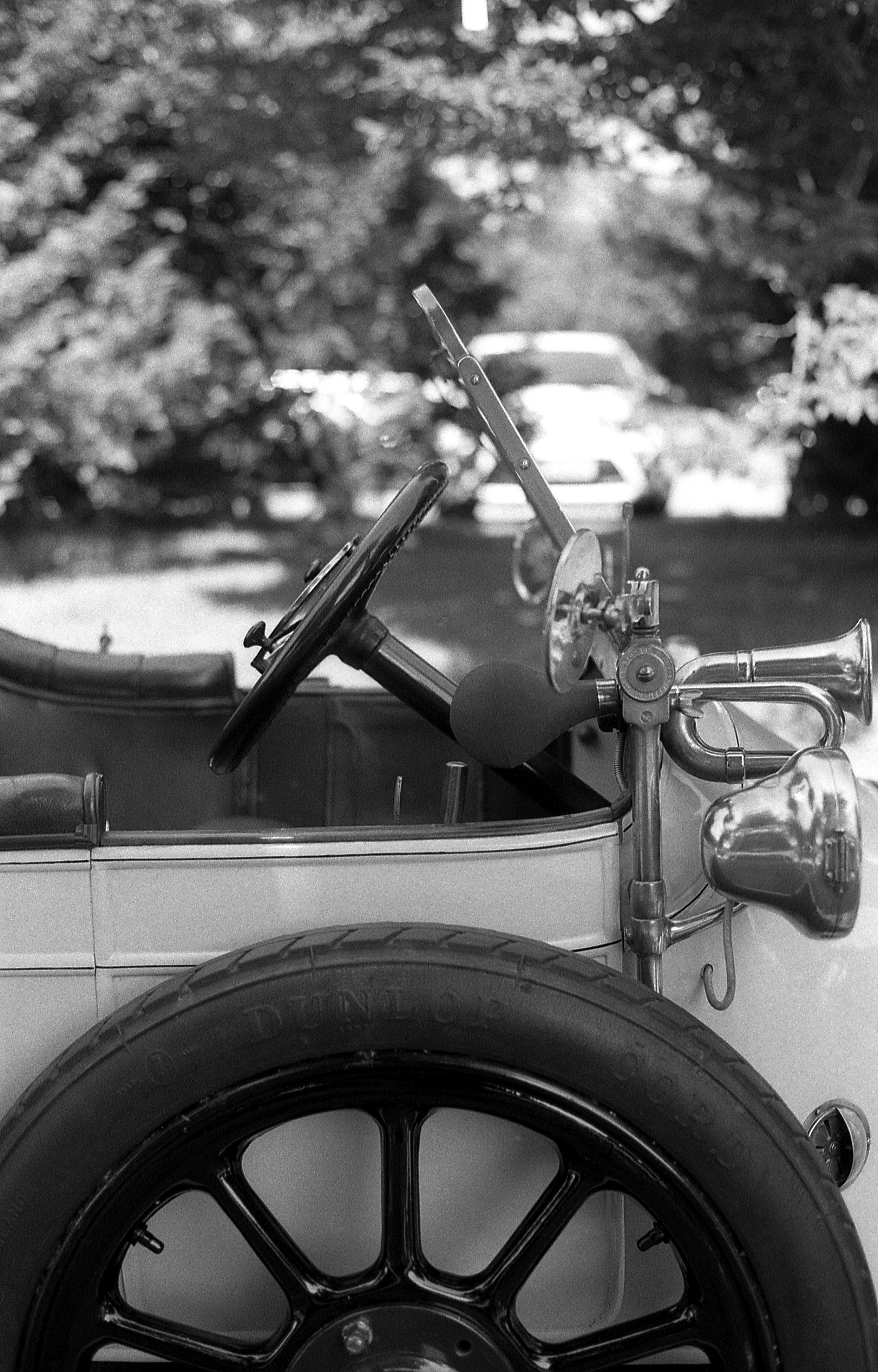 classic cars-4.jpg