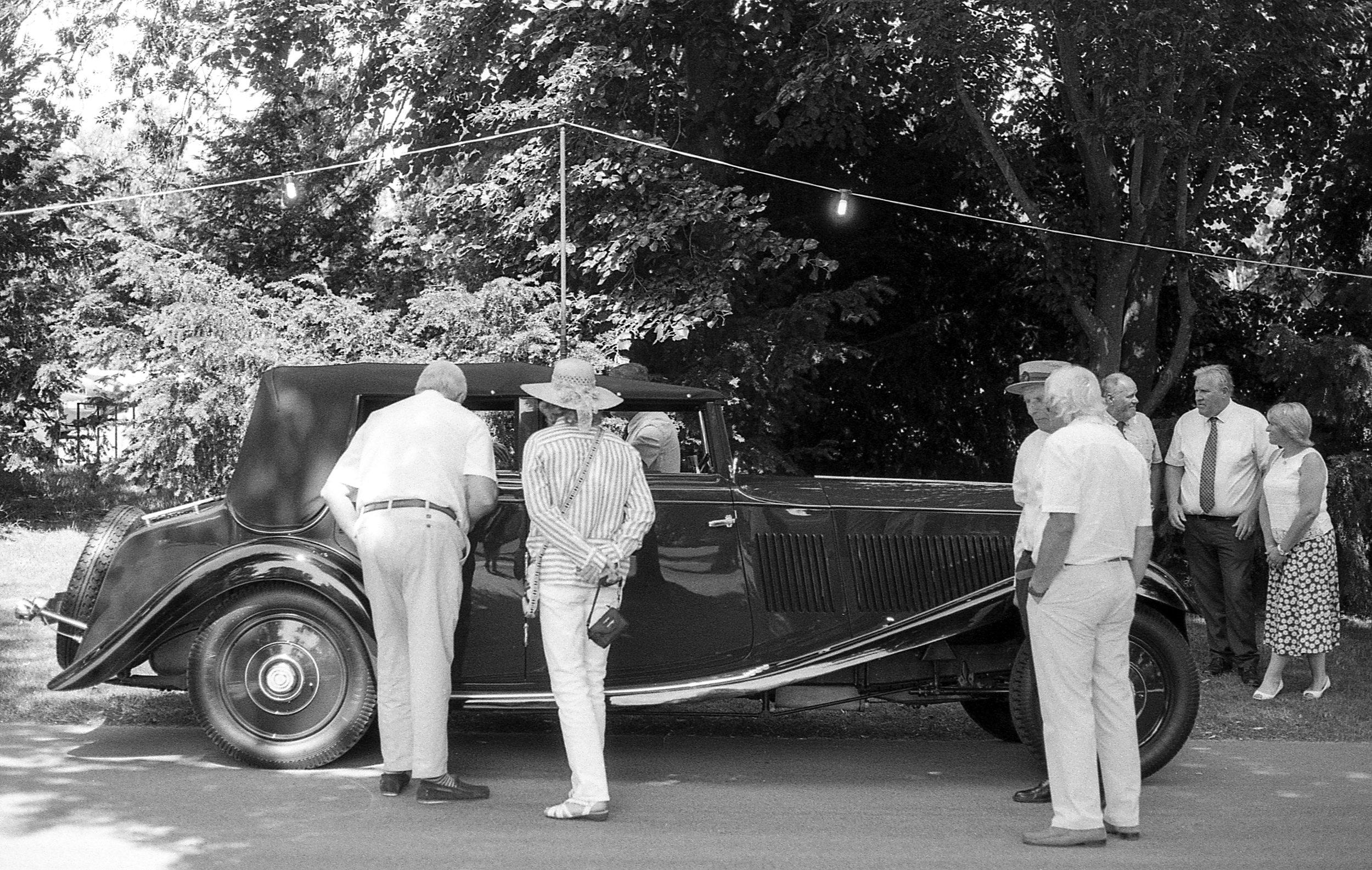 classic cars-7.jpg