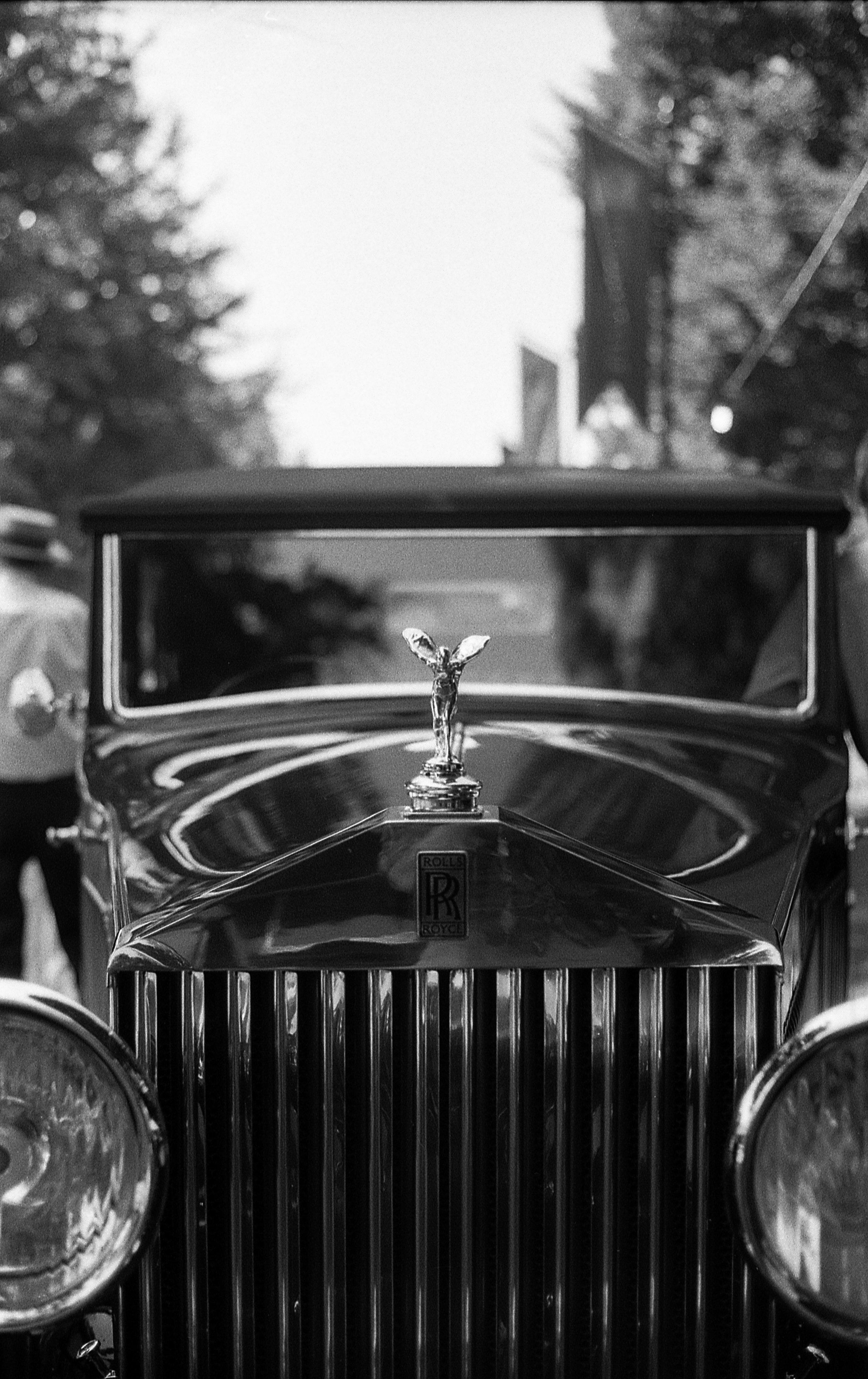 classic cars-13.jpg