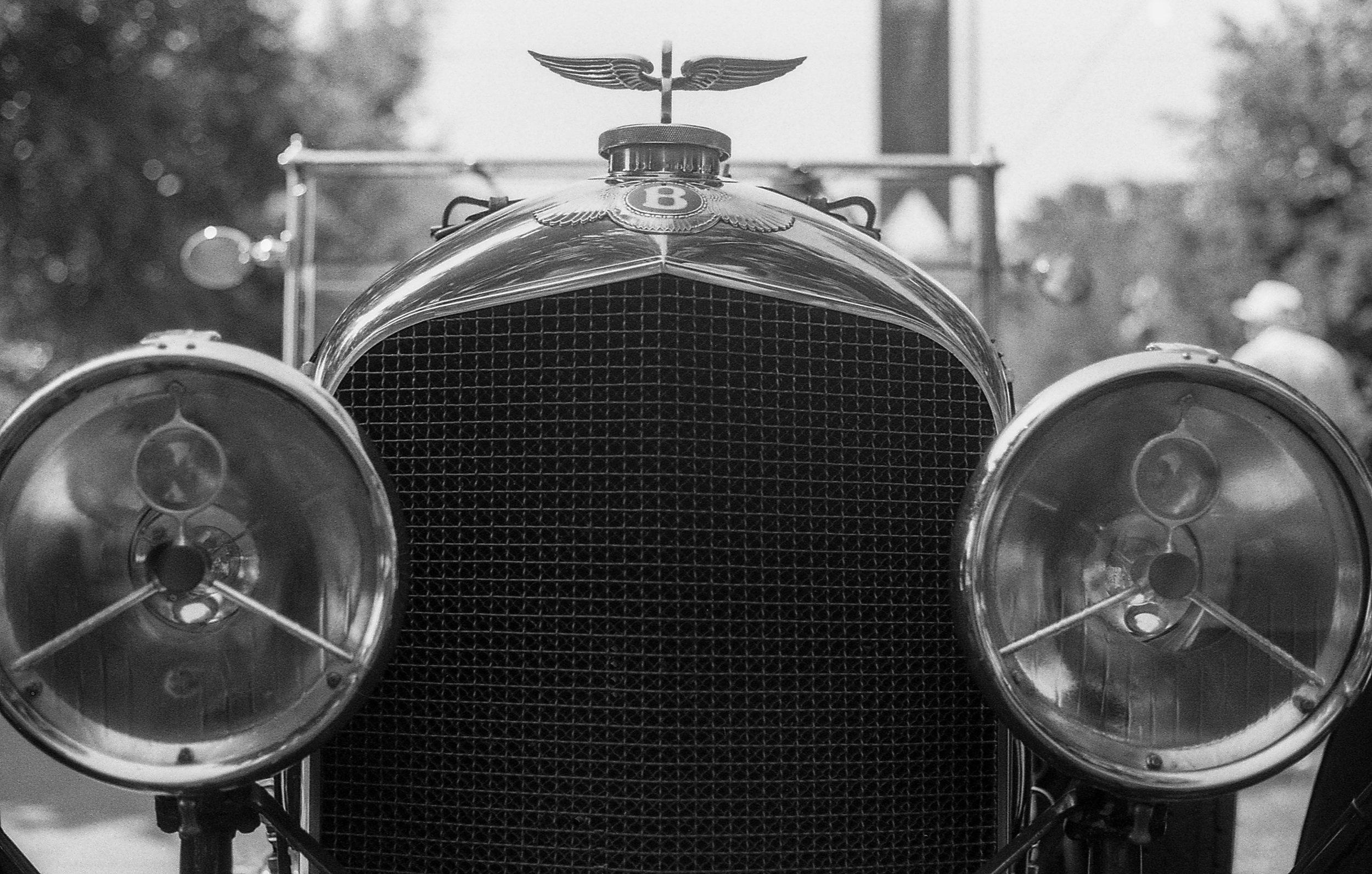 Classic Cars2-2.jpg