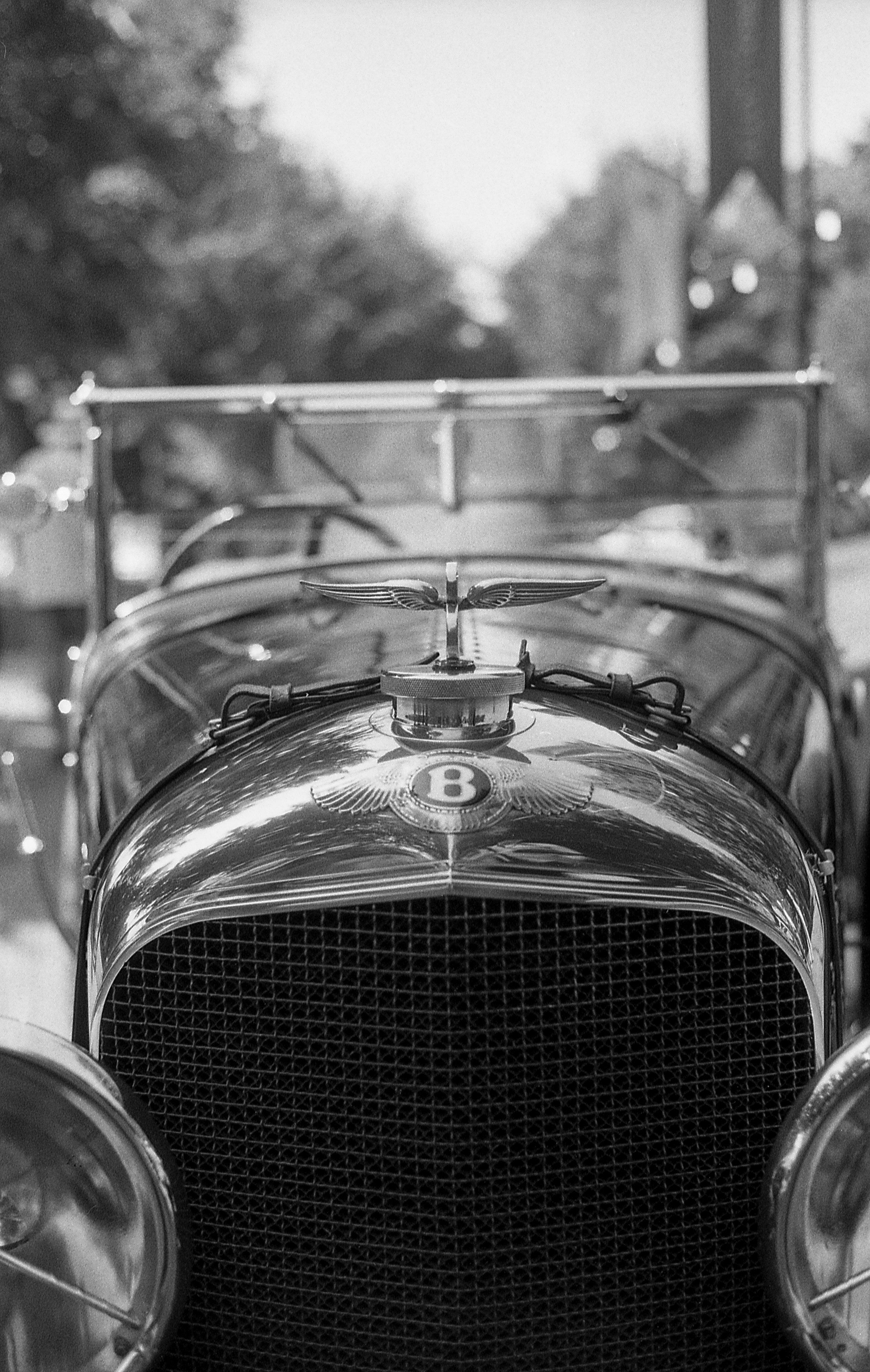 Classic Cars2-1.jpg