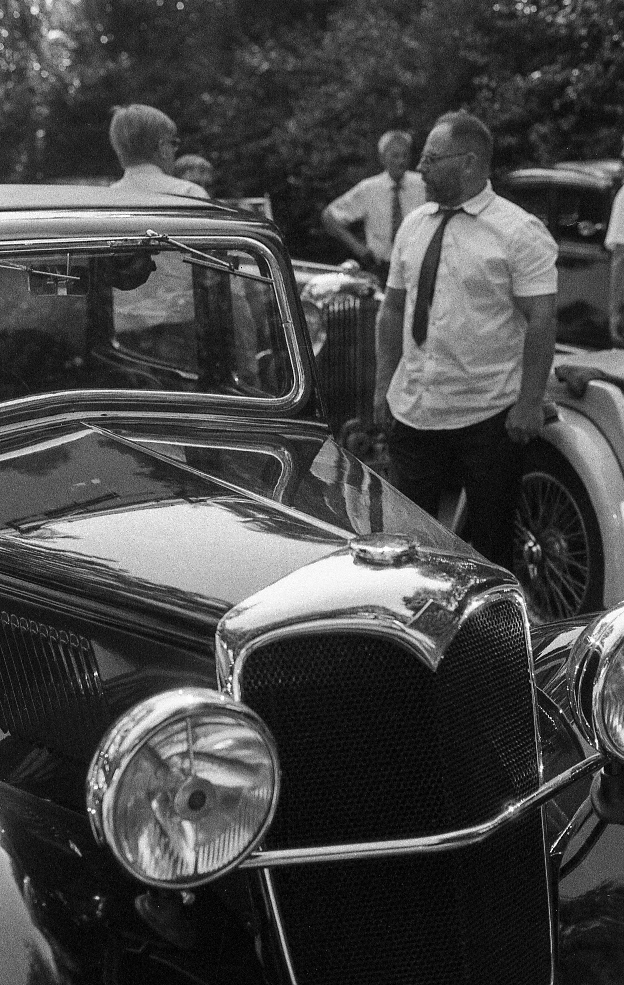 Classic Cars2-3.jpg
