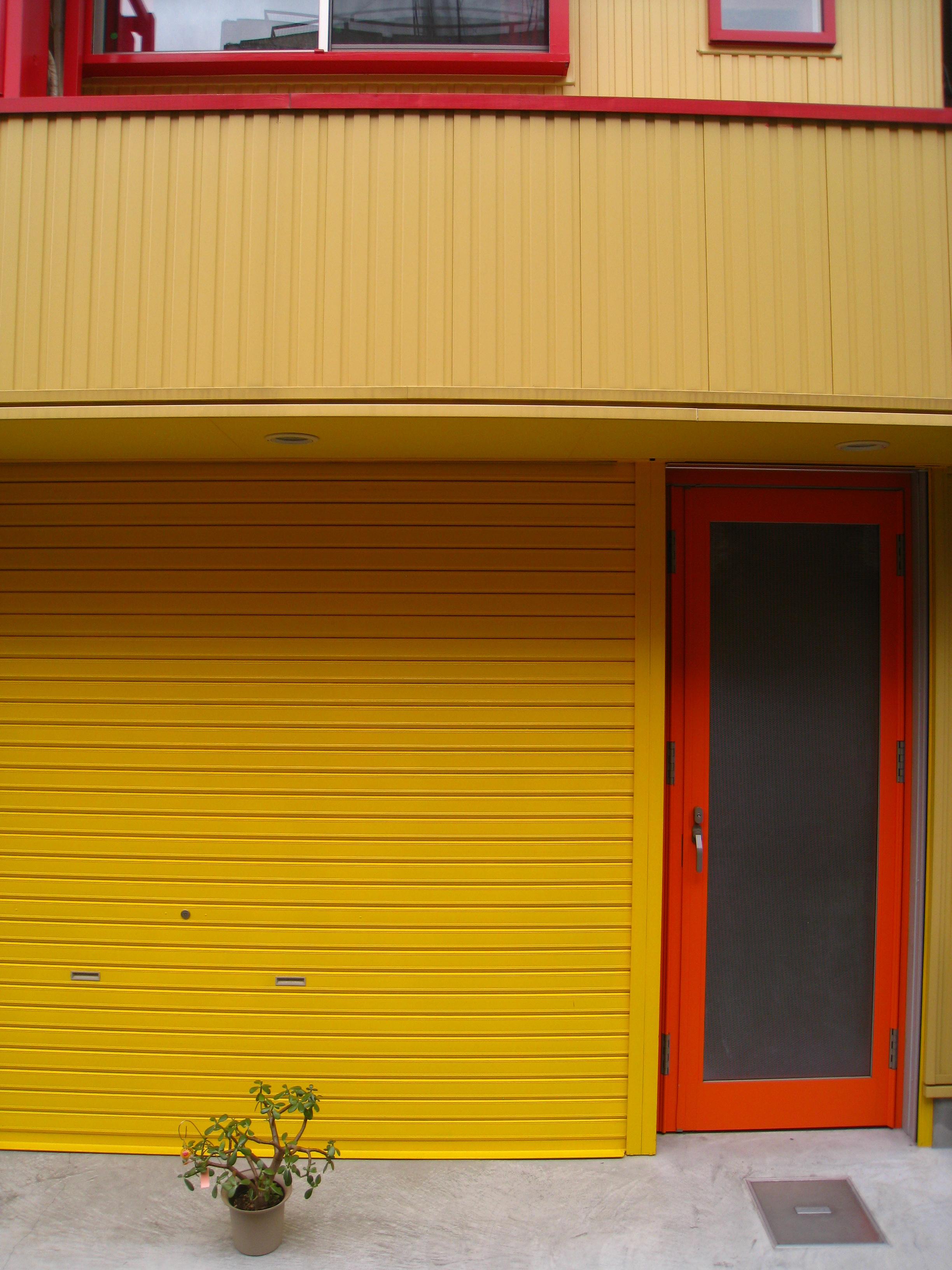 03 yellow red.jpg