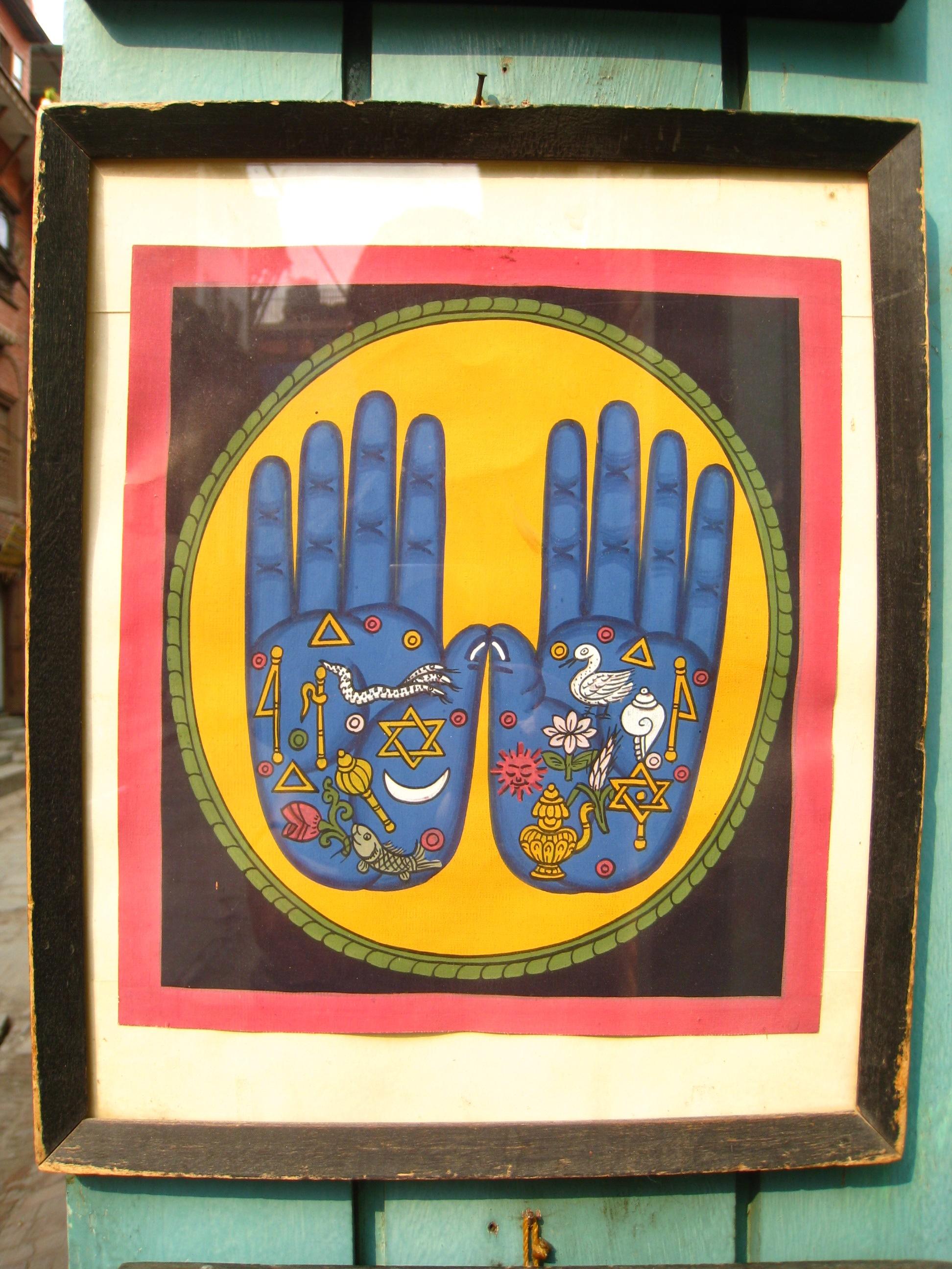06 sign hands.jpg