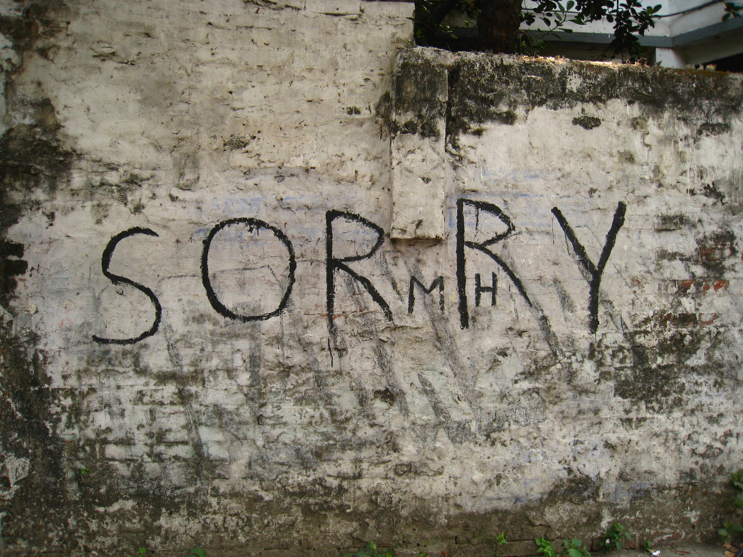 08 sorry.jpg