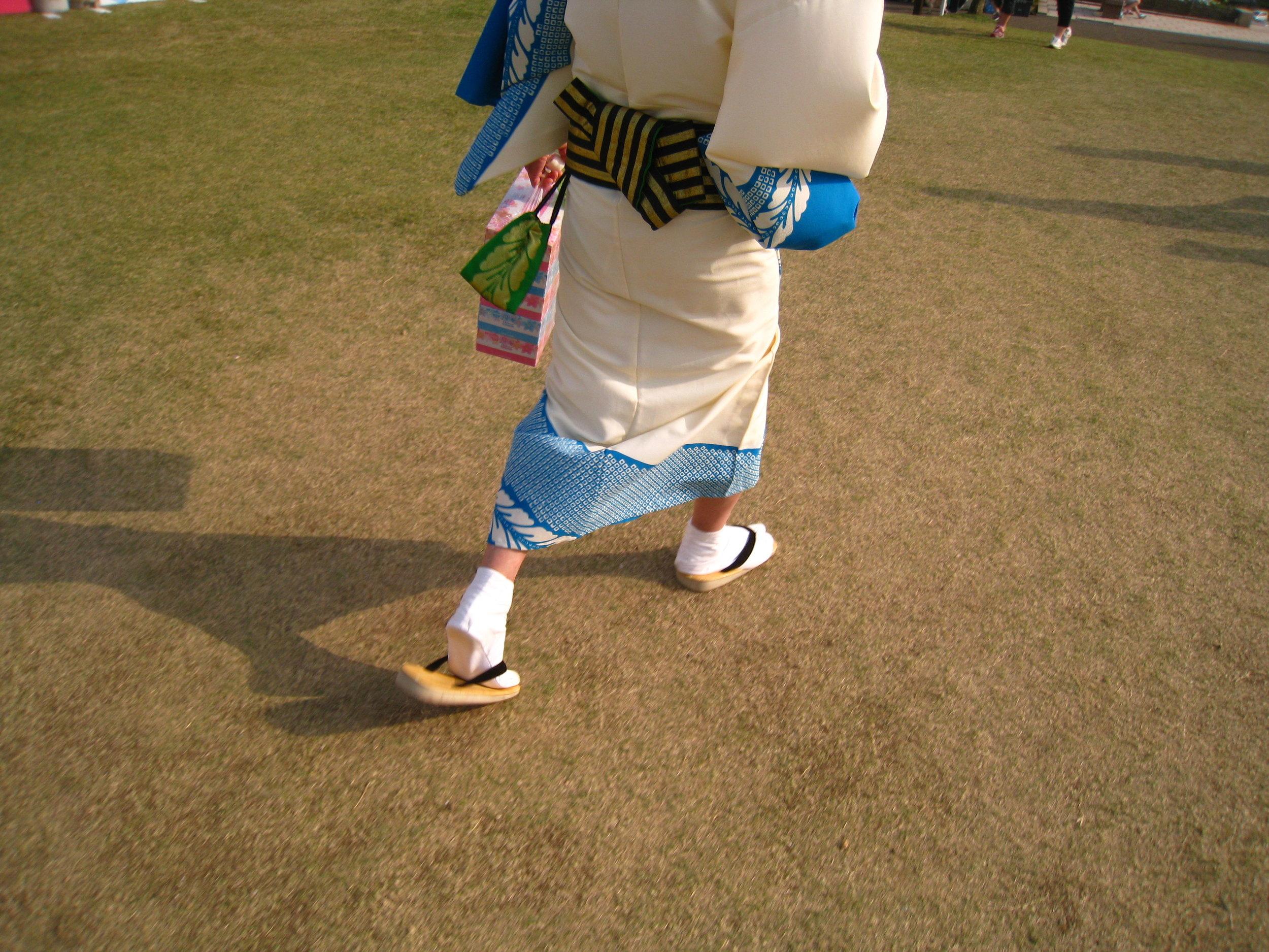 12 kimono fukui.jpg