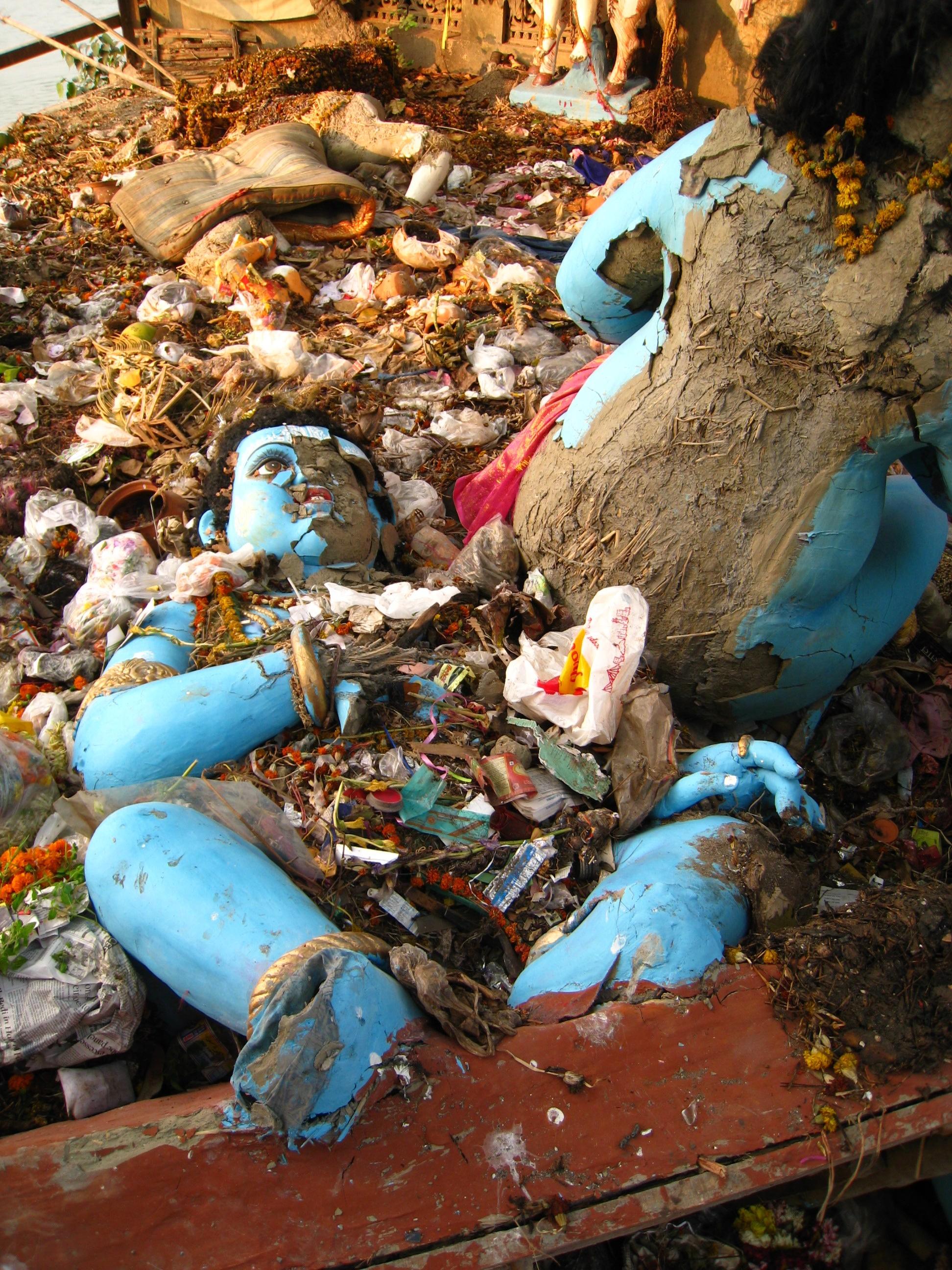 19 krishna trash.jpg