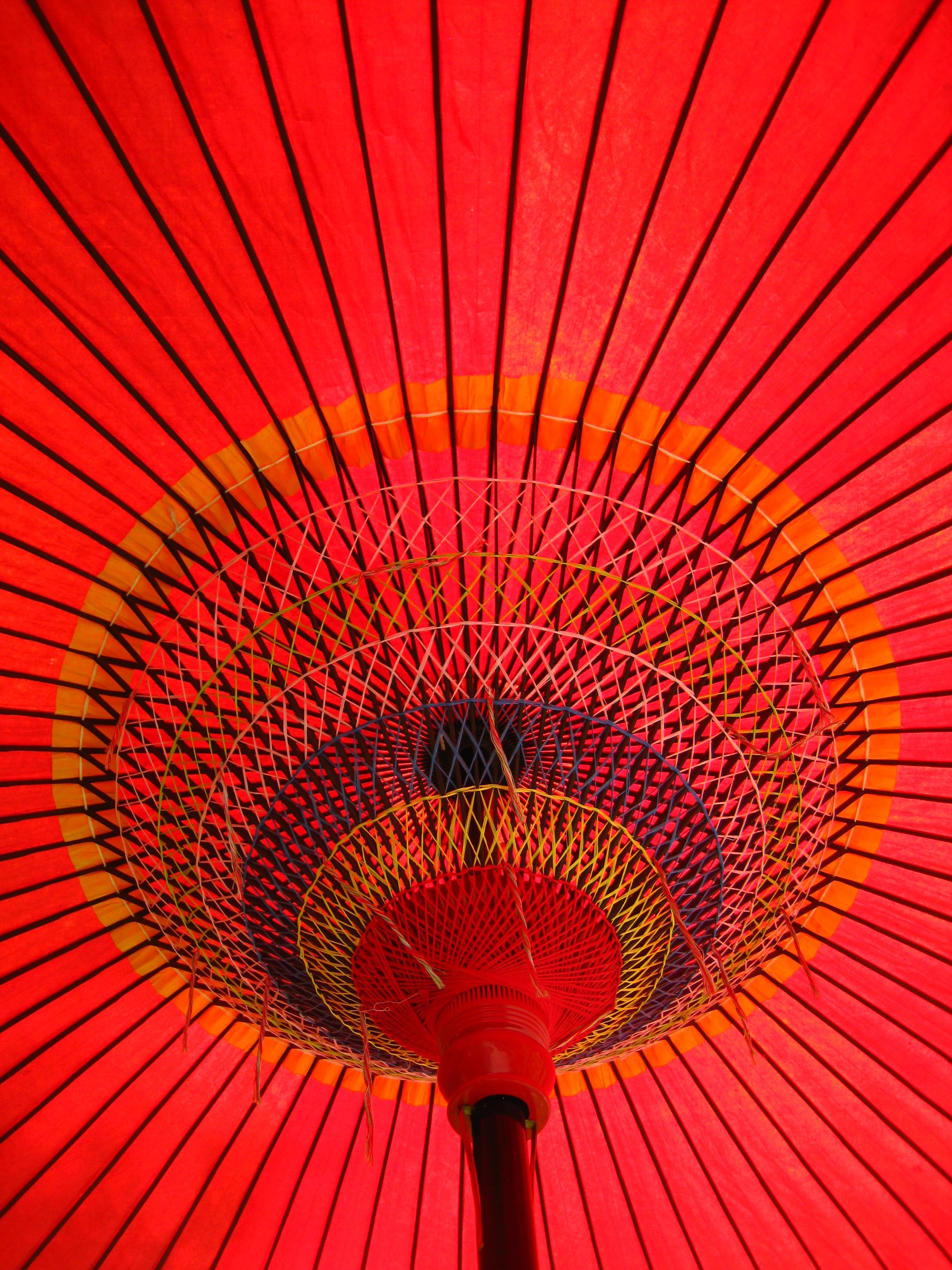 24 kyoto parasol.jpg