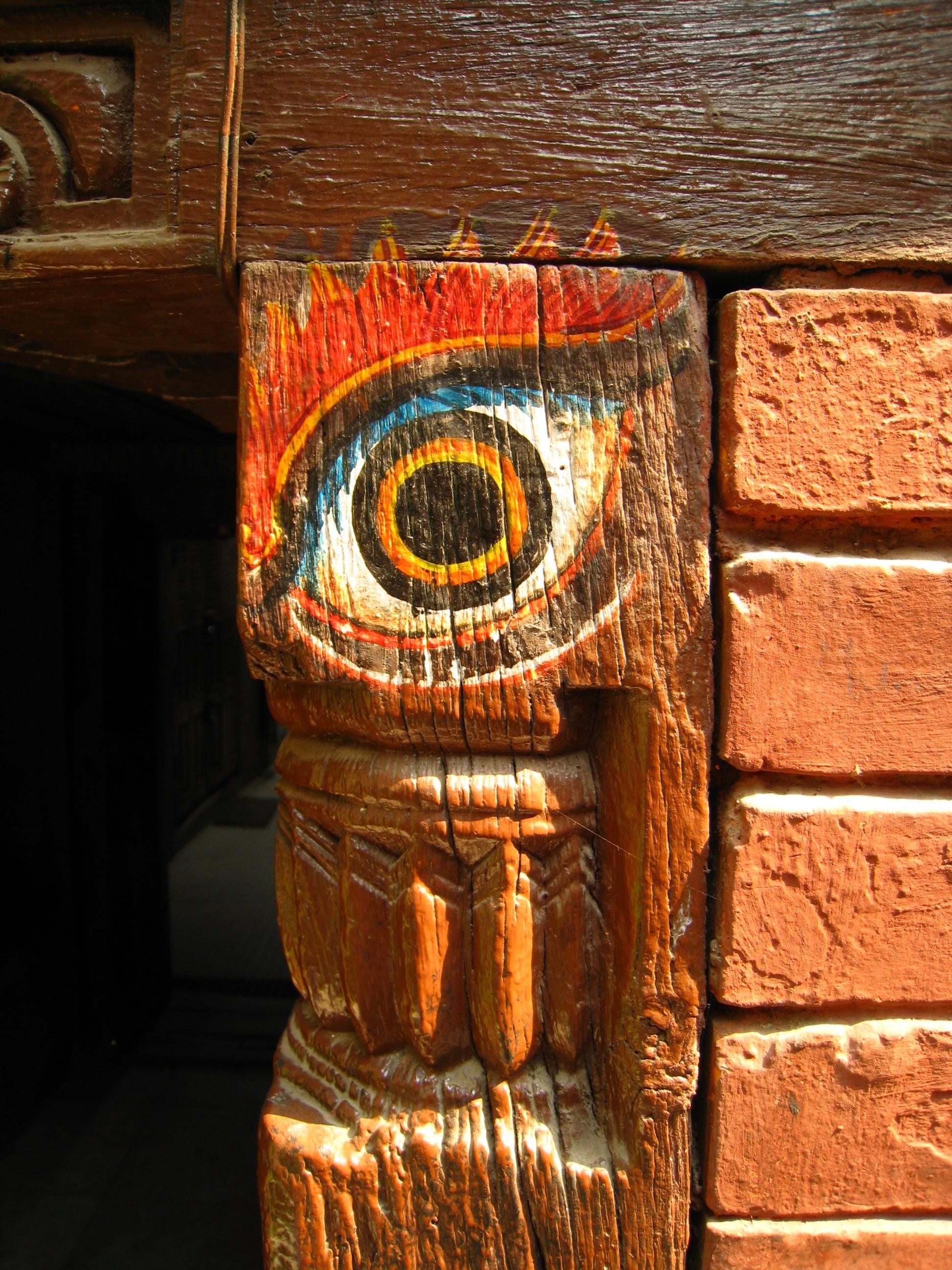 29 painted eye.jpg