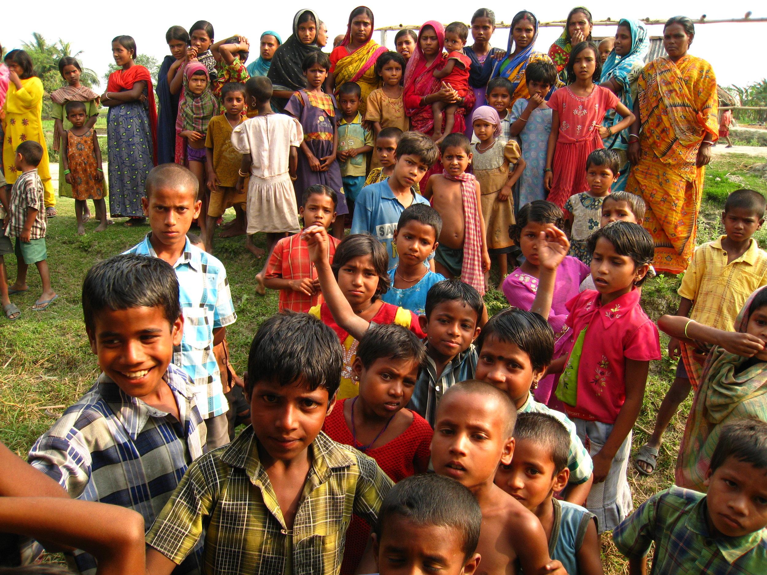 44 villagers.jpg