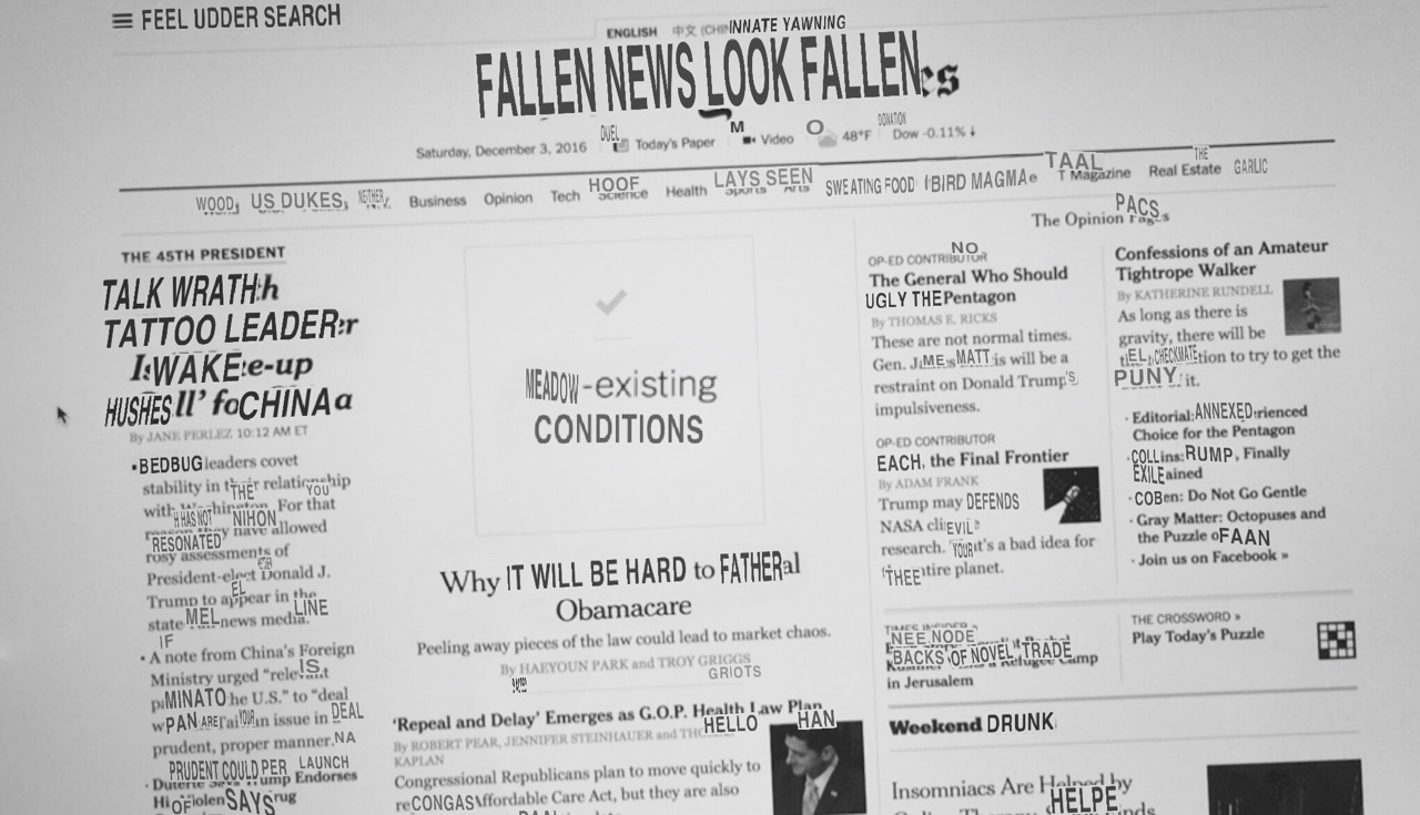 Fallen News Look Fallen (innate yawning): Talk wrath tattoo leader wake-hushes China. Bedbug leaders covet stability in the Nihon. Why it will be hard to father Obamacare. The general who should ugly the Pentagon. Sweating food bird magma.