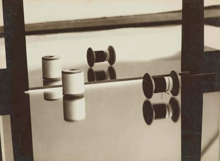 Composition , 1928.