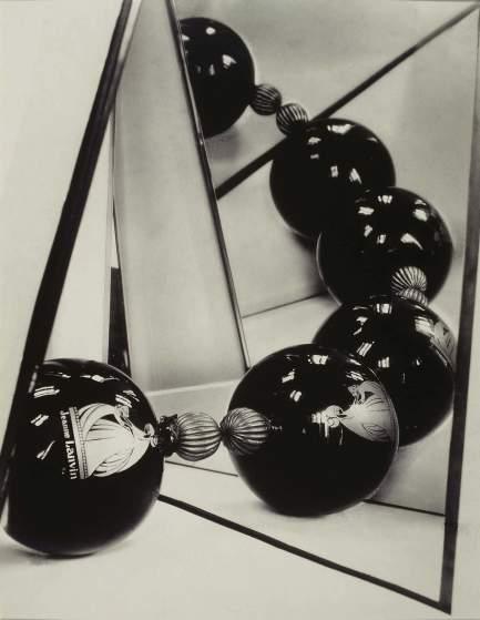 Jeanne Lanvin ,1929.