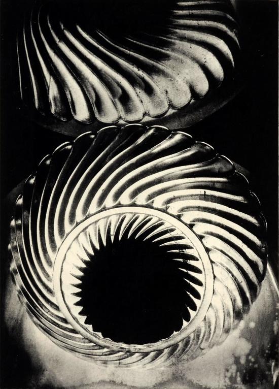 Vase , 1928.