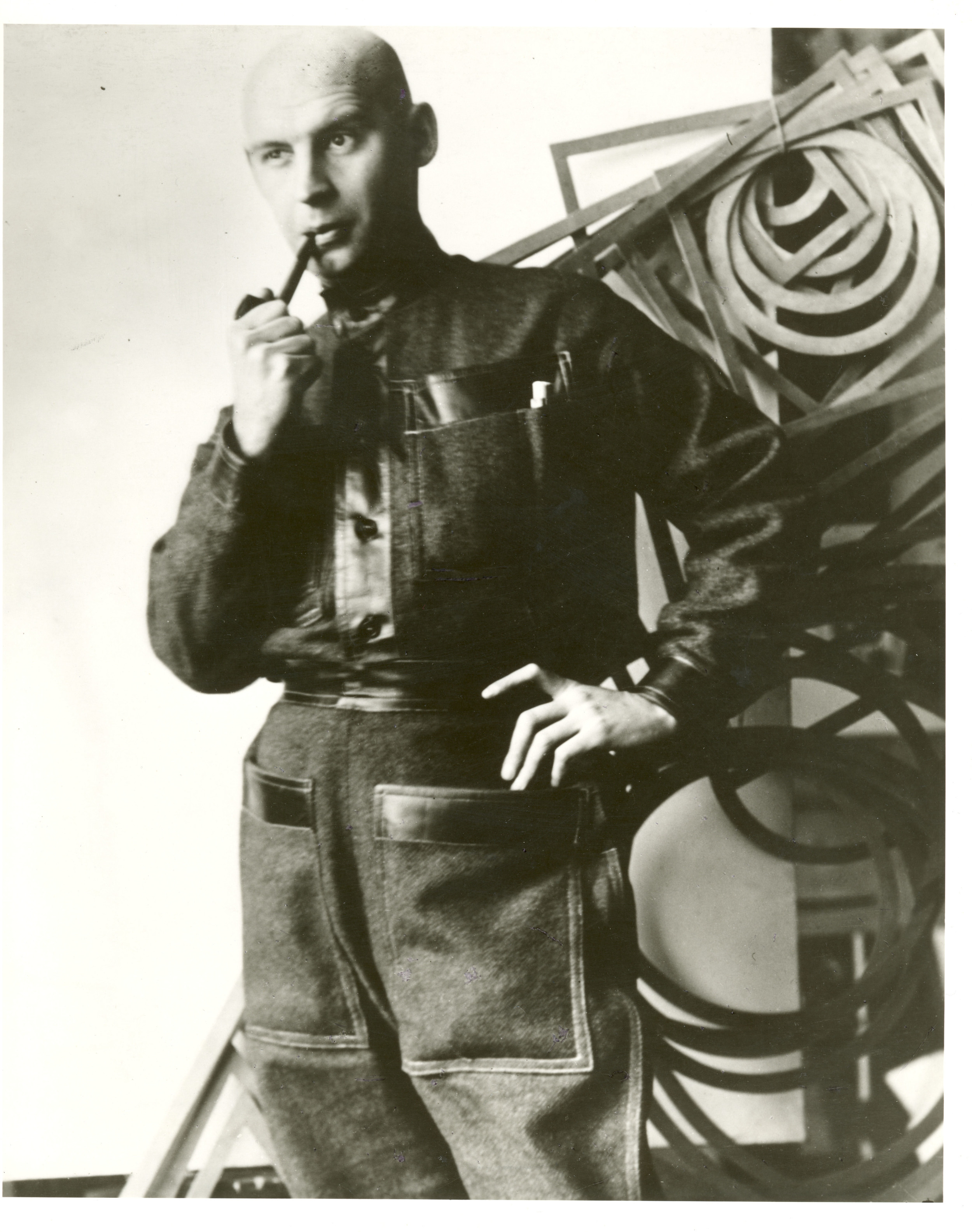 A.-Rodchenko-wearing-a-working-form-designed-by-him-1924.jpg