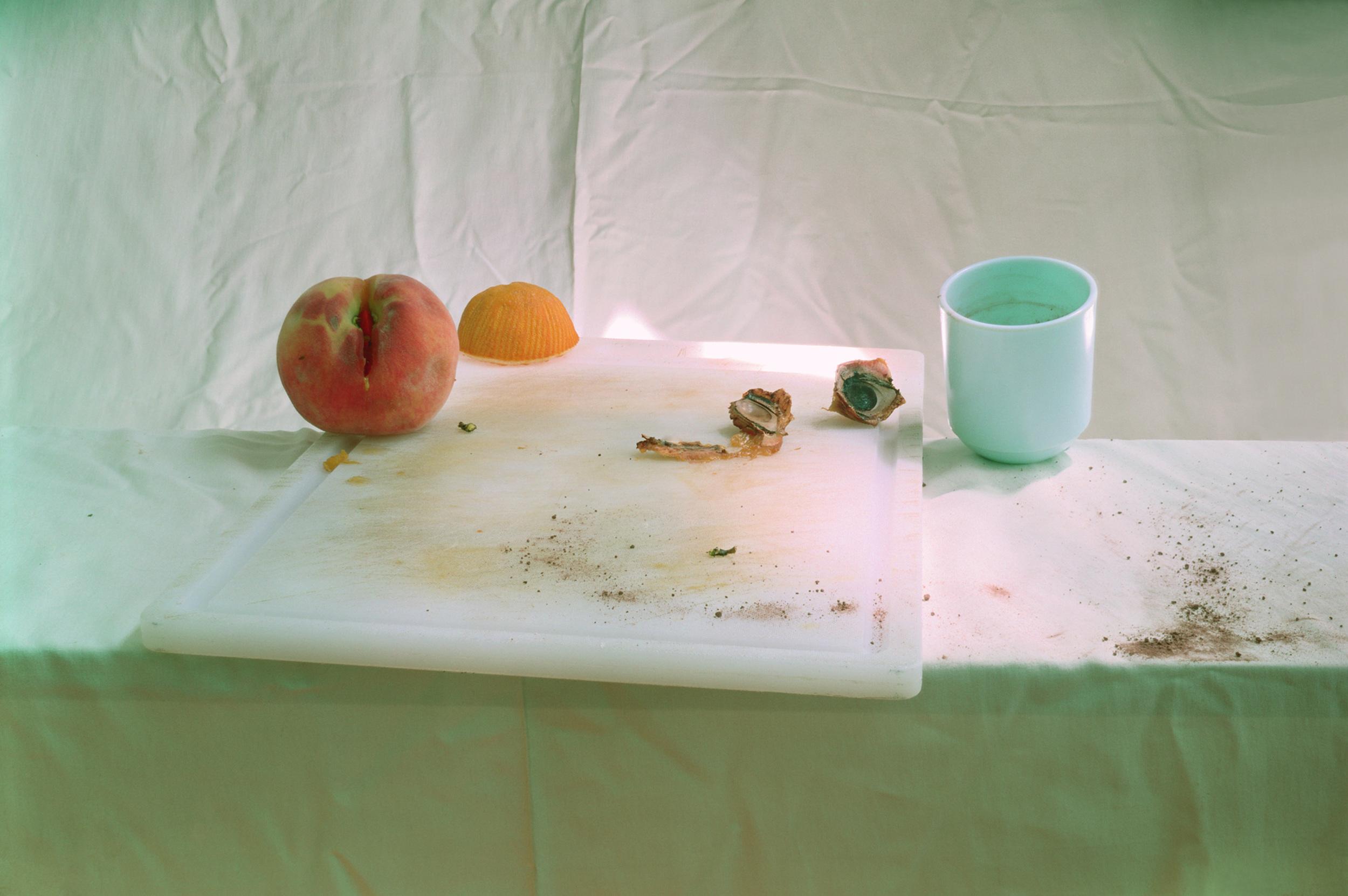 Letinsky-Laura-Untitled-64-2002-peach-hole.jpg