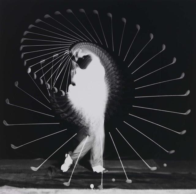 Harold E. Edgerton Densmore Shute bends the shaft,1938.jpeg