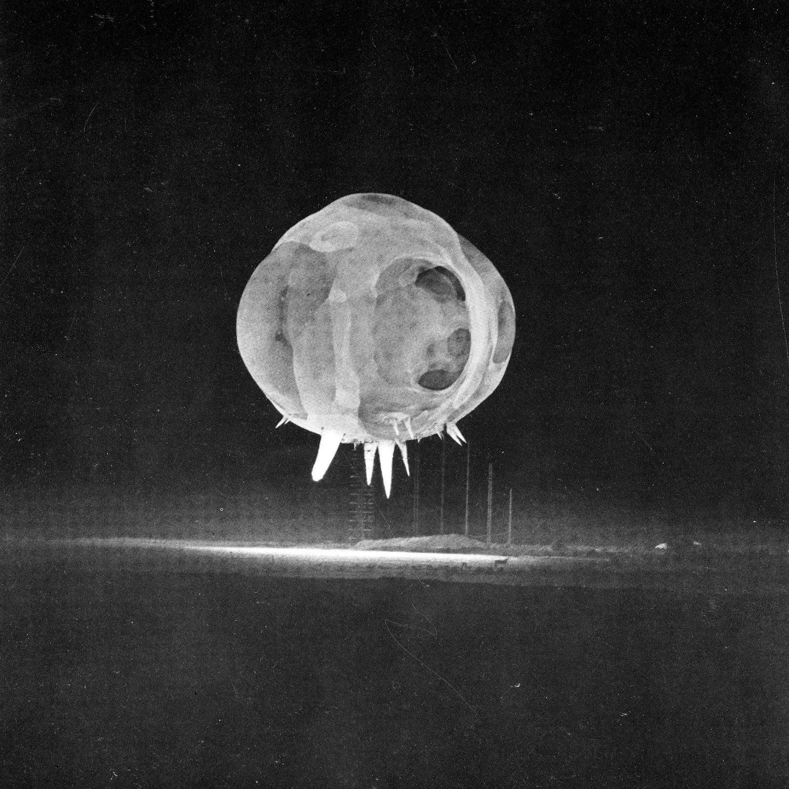 Harold Edgerton. atomic bomb .jpeg