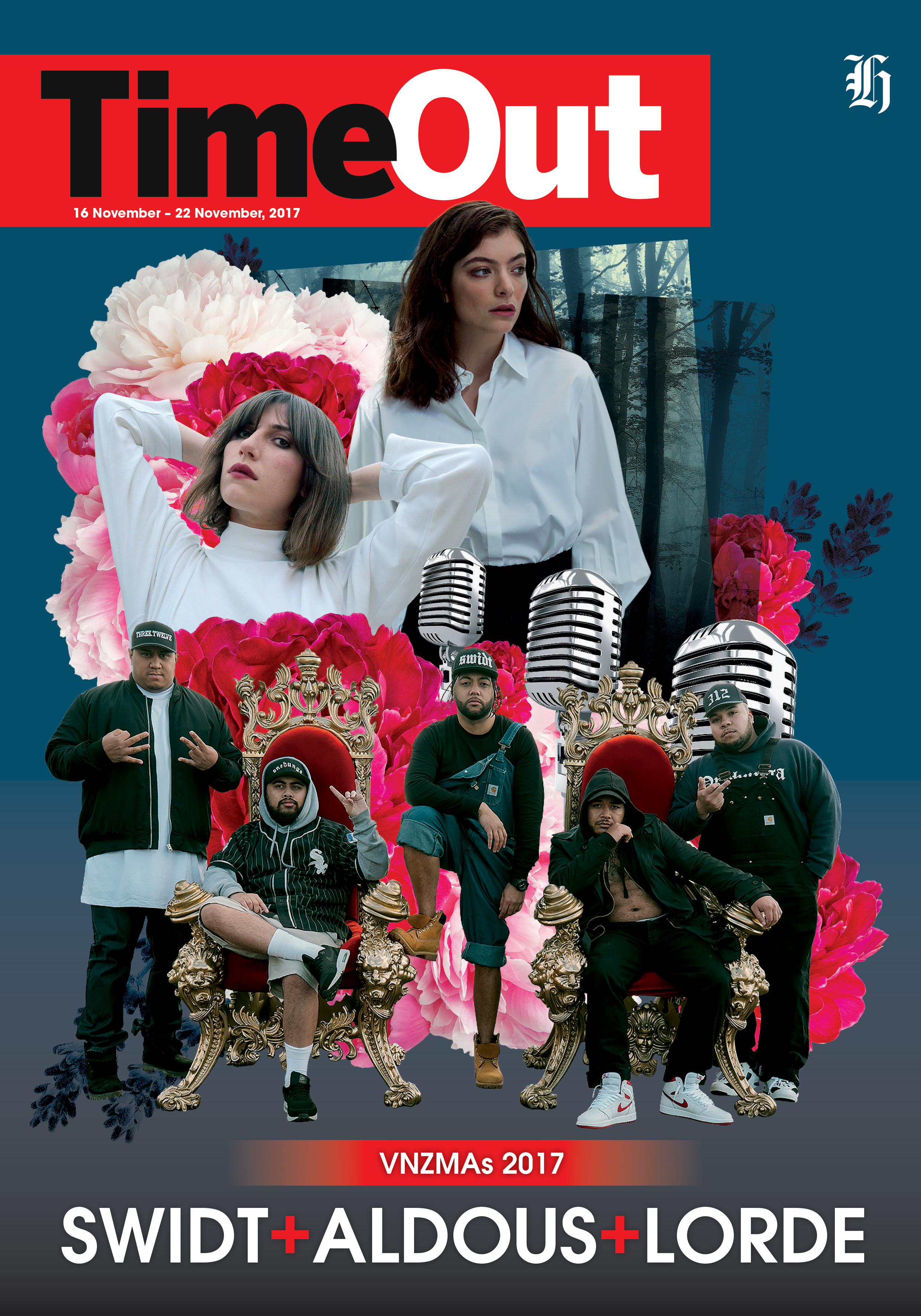 06142_TimeOut_16 Nov Cover_HiRes.jpg