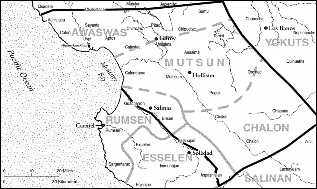 Mutsun-territory2-1024x612.jpg