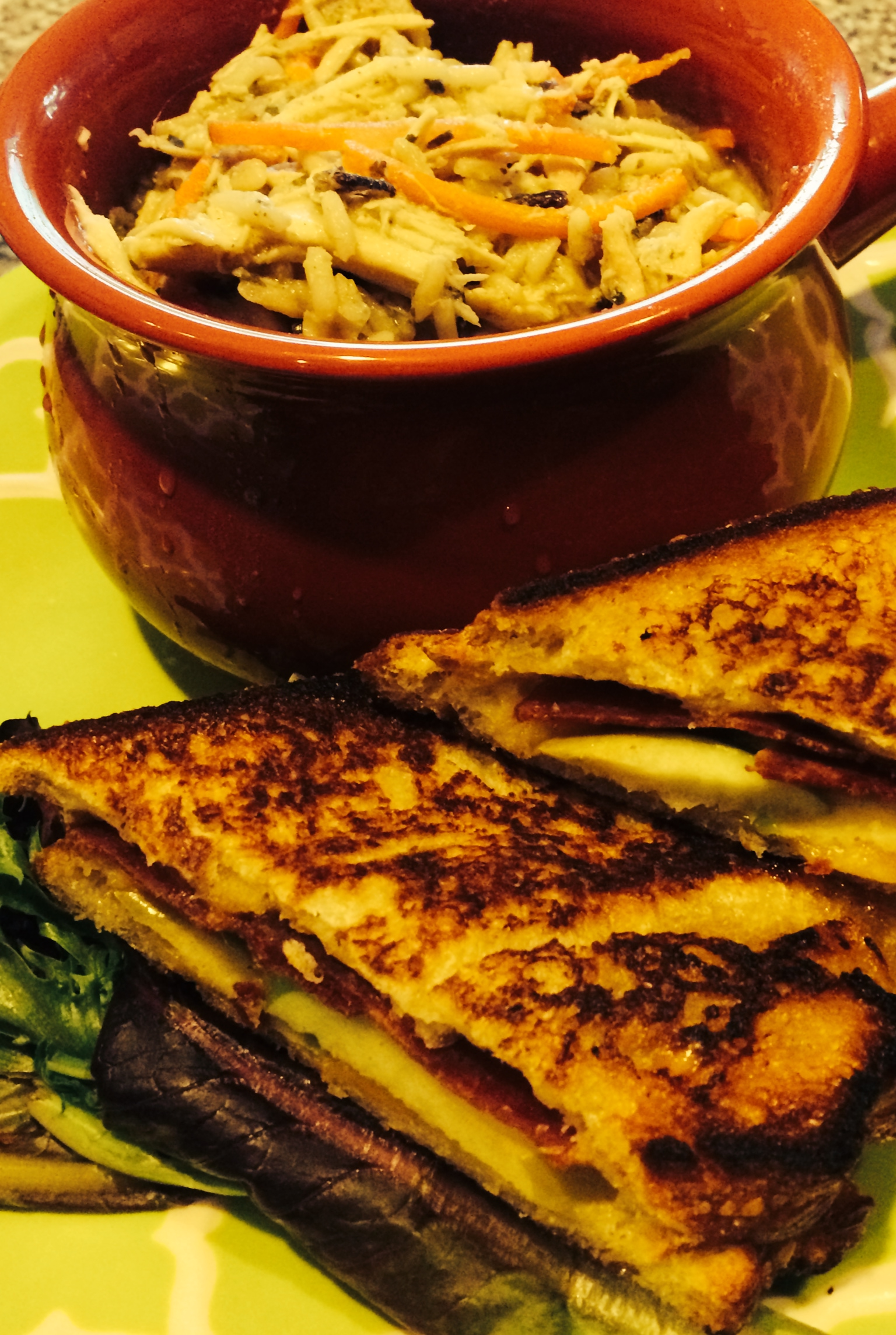 SOUP & GRILLED CHEESE.jpg
