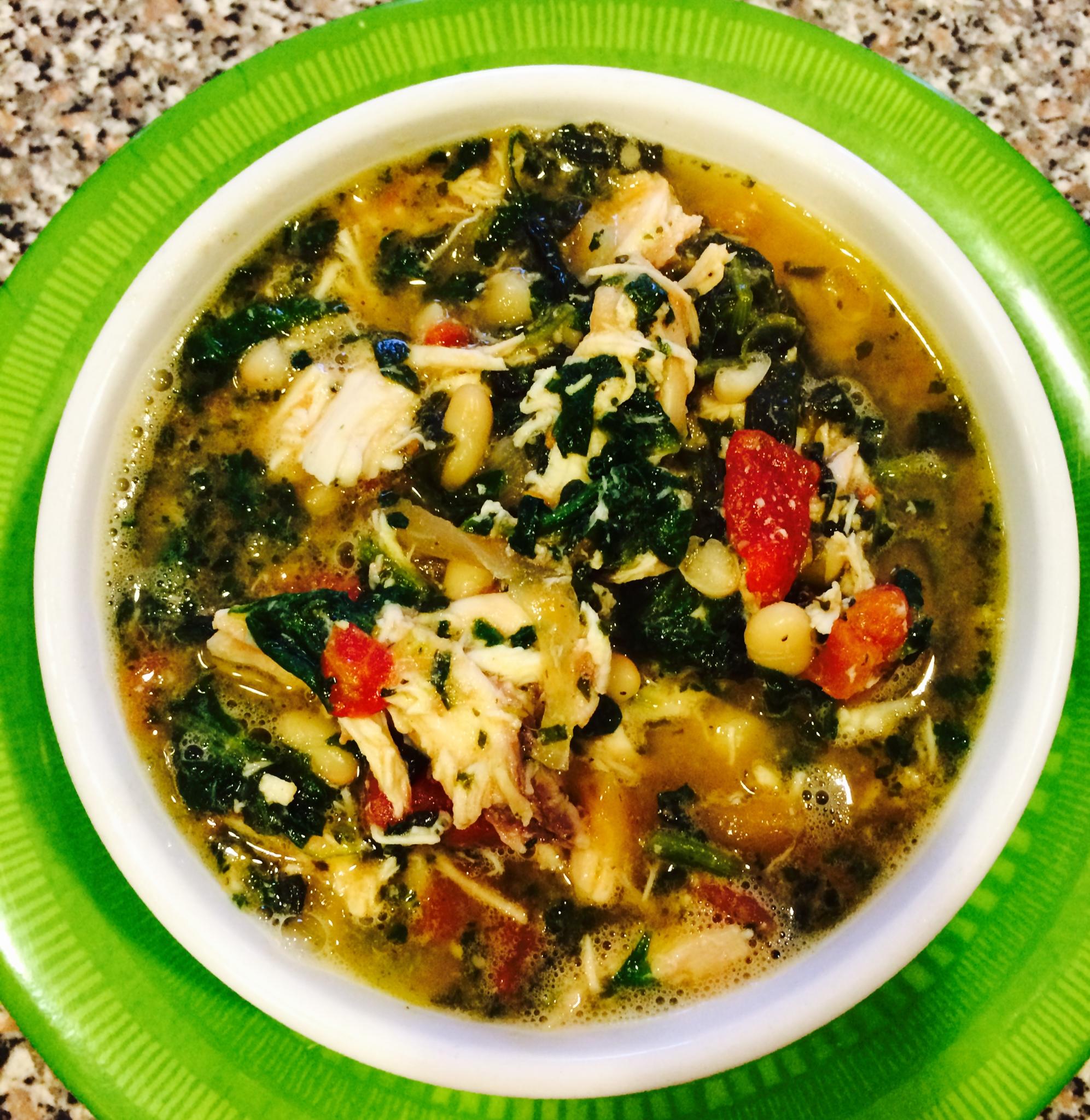 tuscan chicken stew.jpg