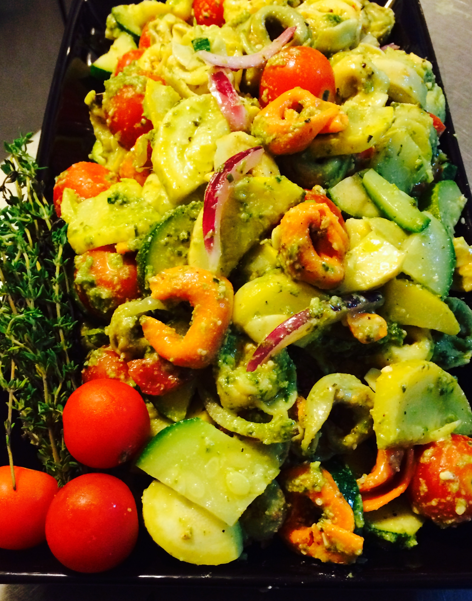 tort salad.jpg