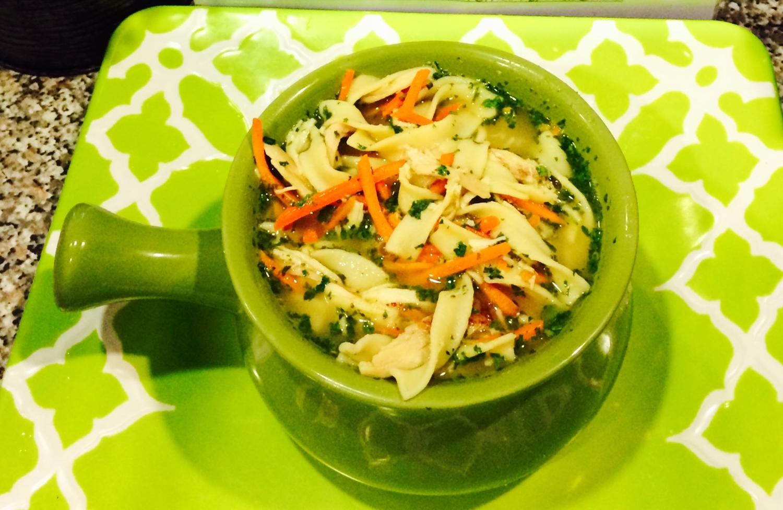 chicken soup2.jpg