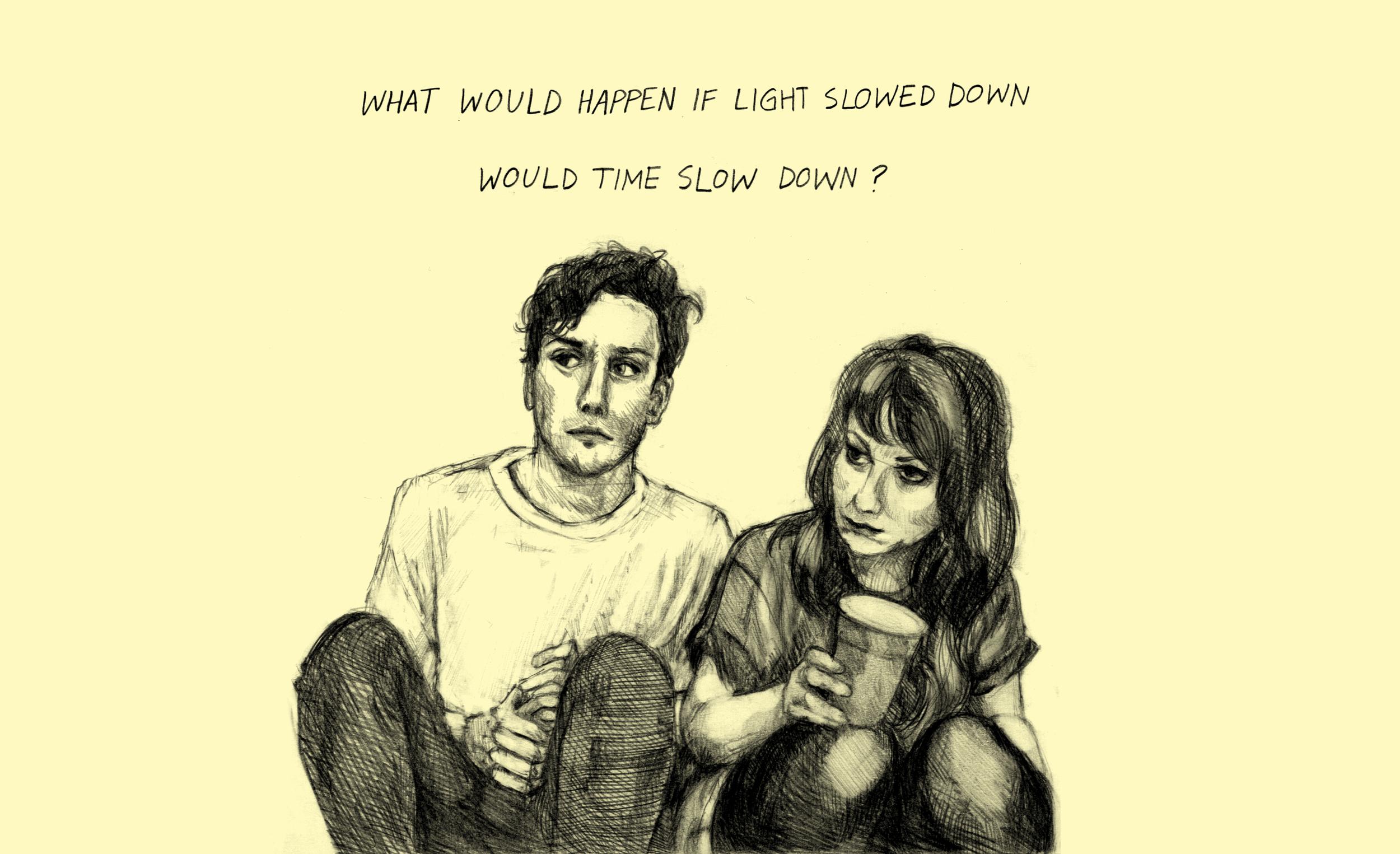 would time slow down crop.jpg