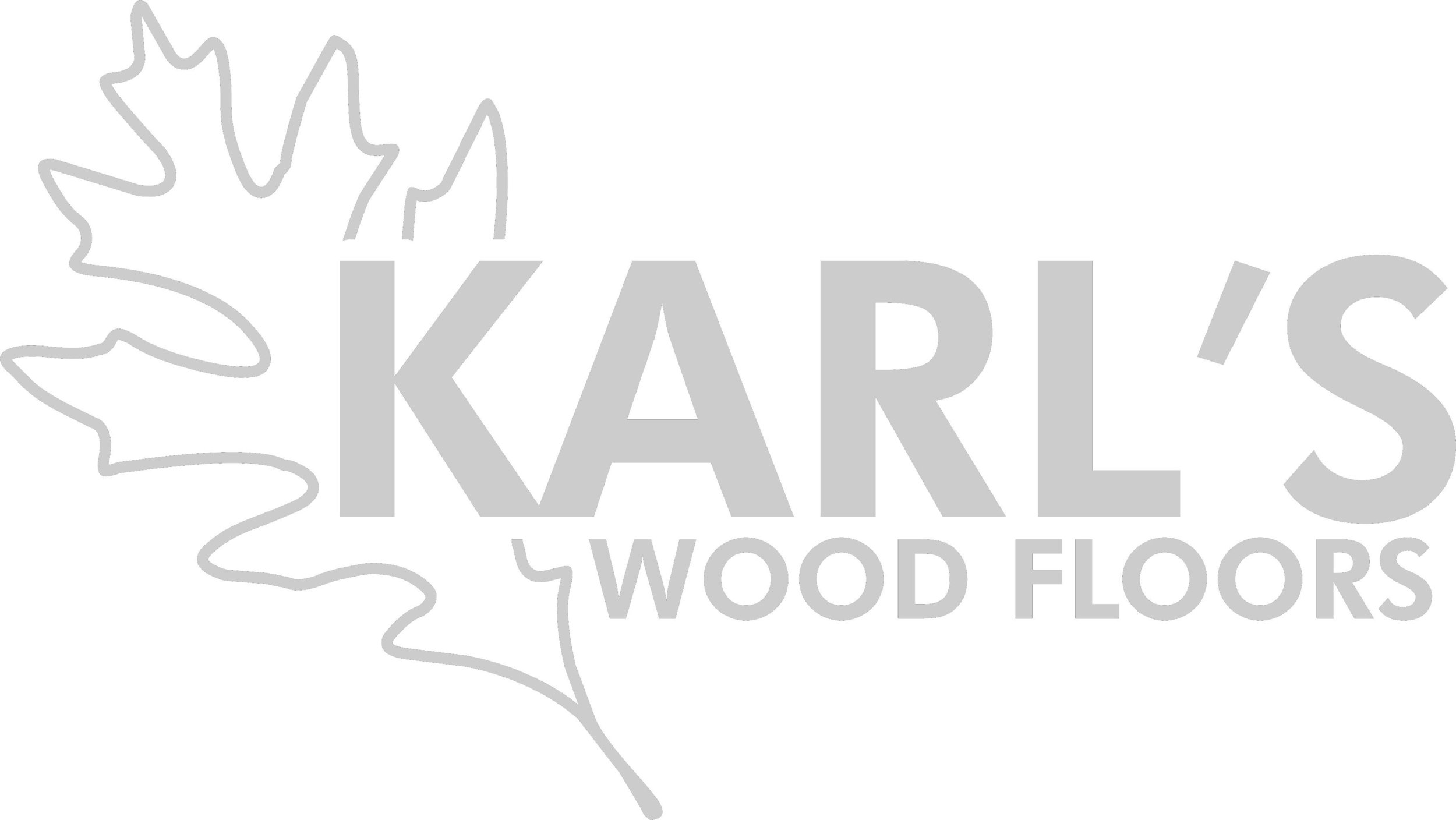 Karl's Wood Floors - LOGO.jpg