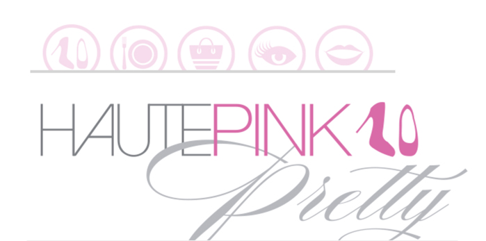 haute_pink_pretty_logo.jpg